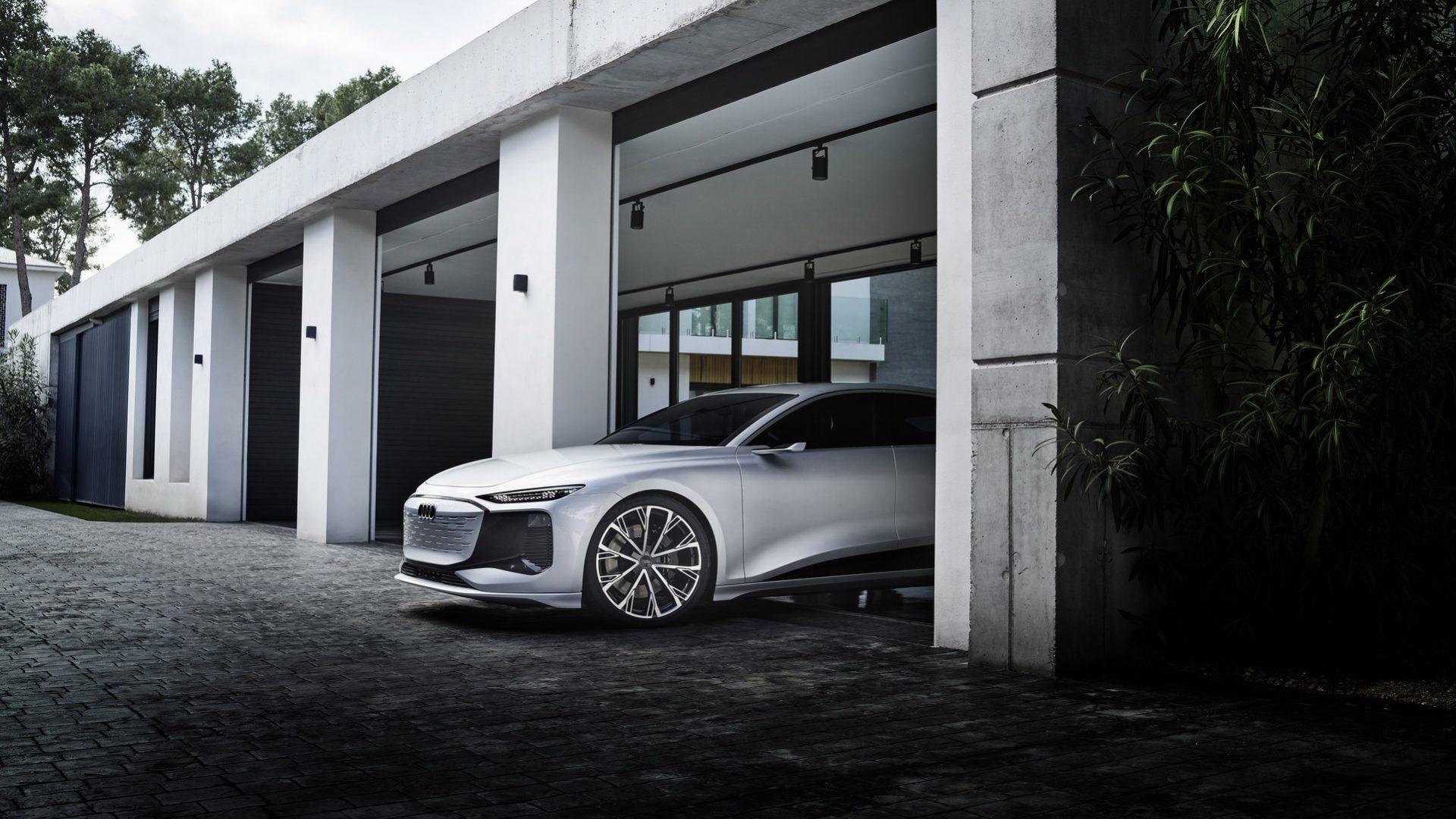 2021-Audi-A6-e-tron-Concept-42
