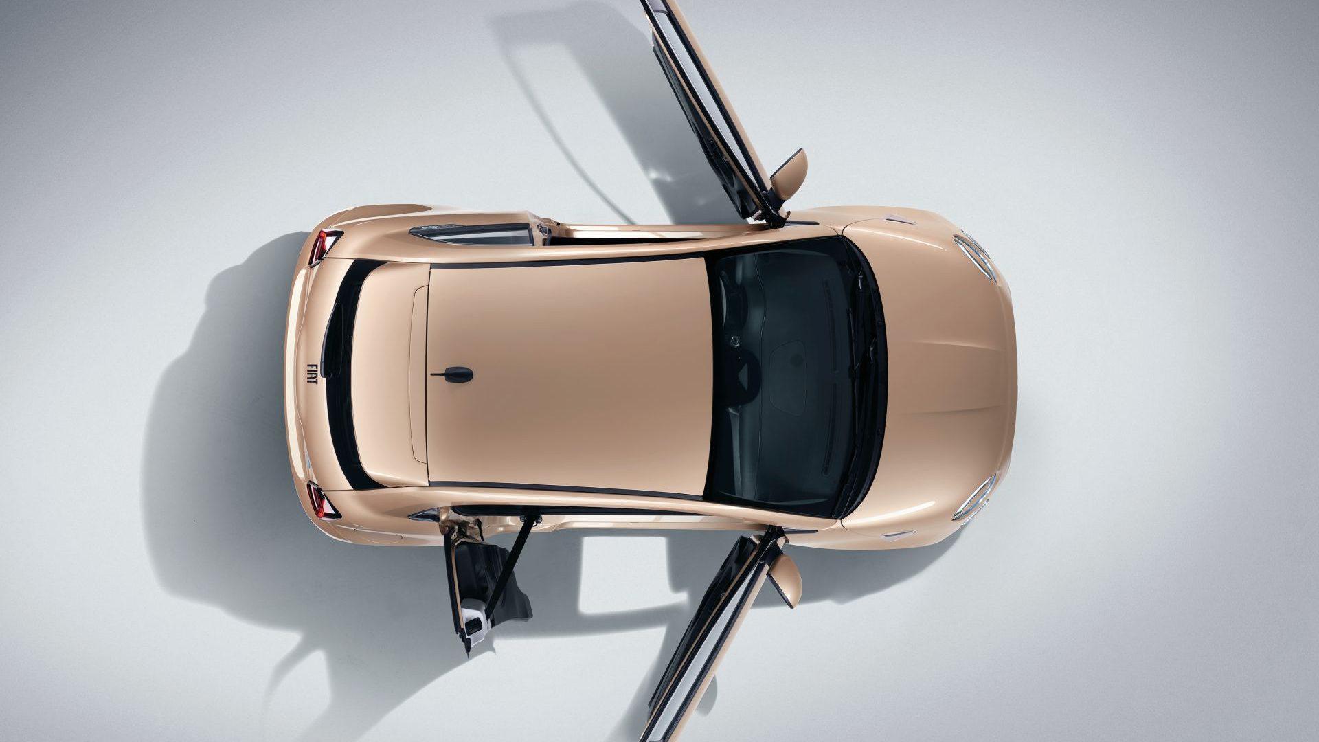 2021-Fiat-500-lineup-2