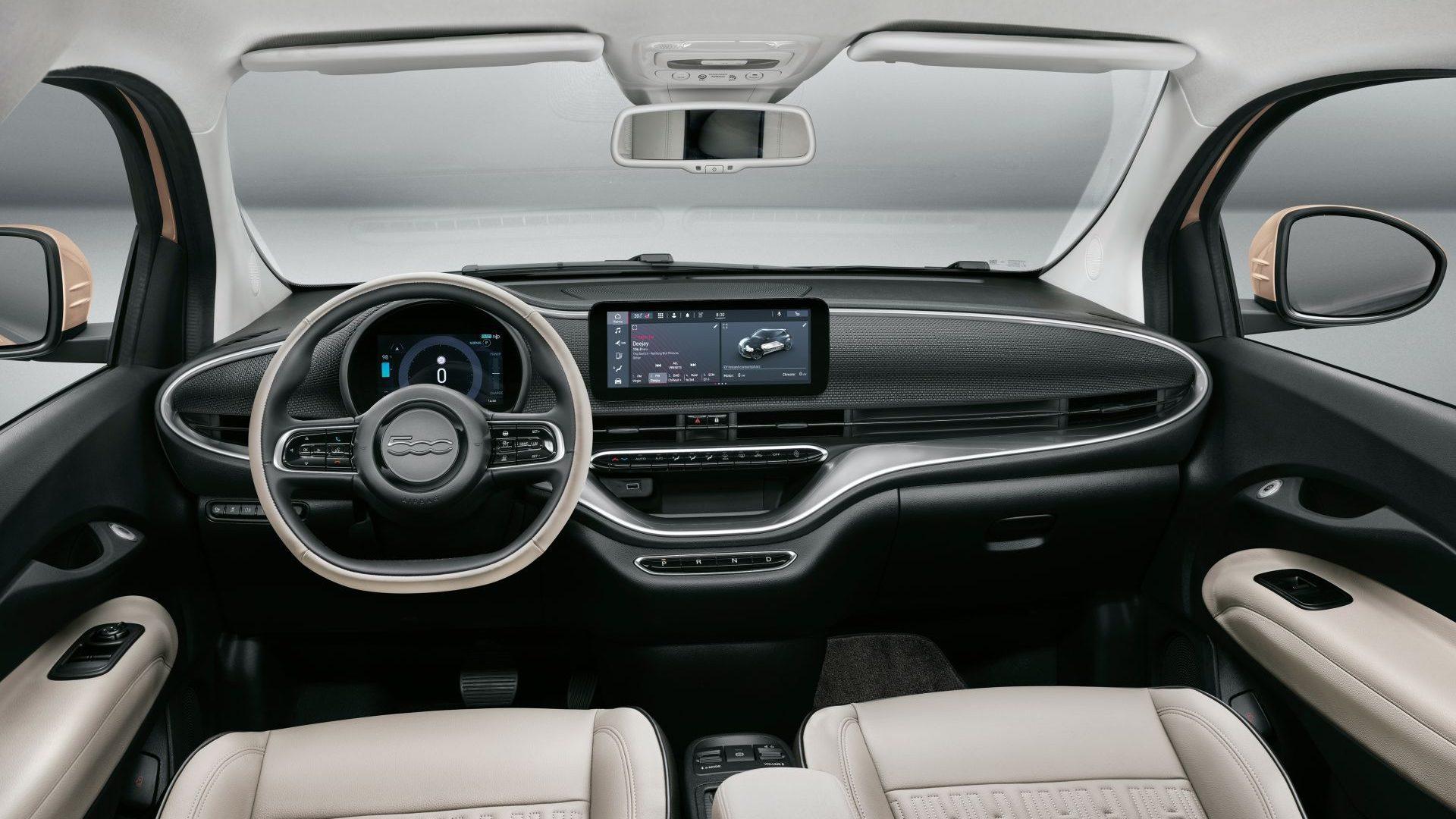 2021-Fiat-500-lineup-22