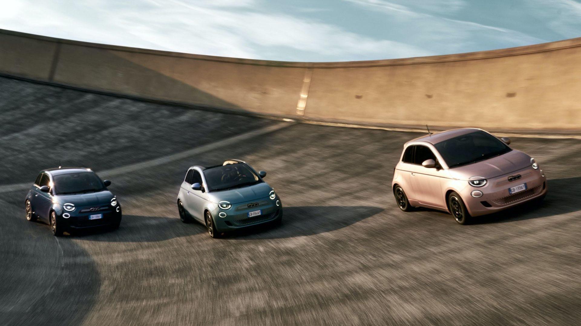 2021-Fiat-500-lineup-5