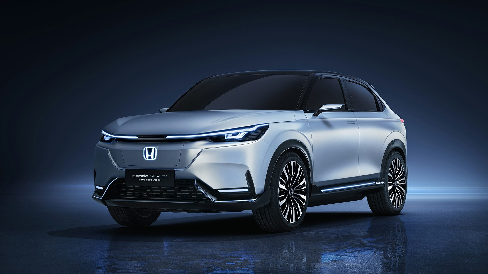 2021-Honda-SUV-e-prototype-01