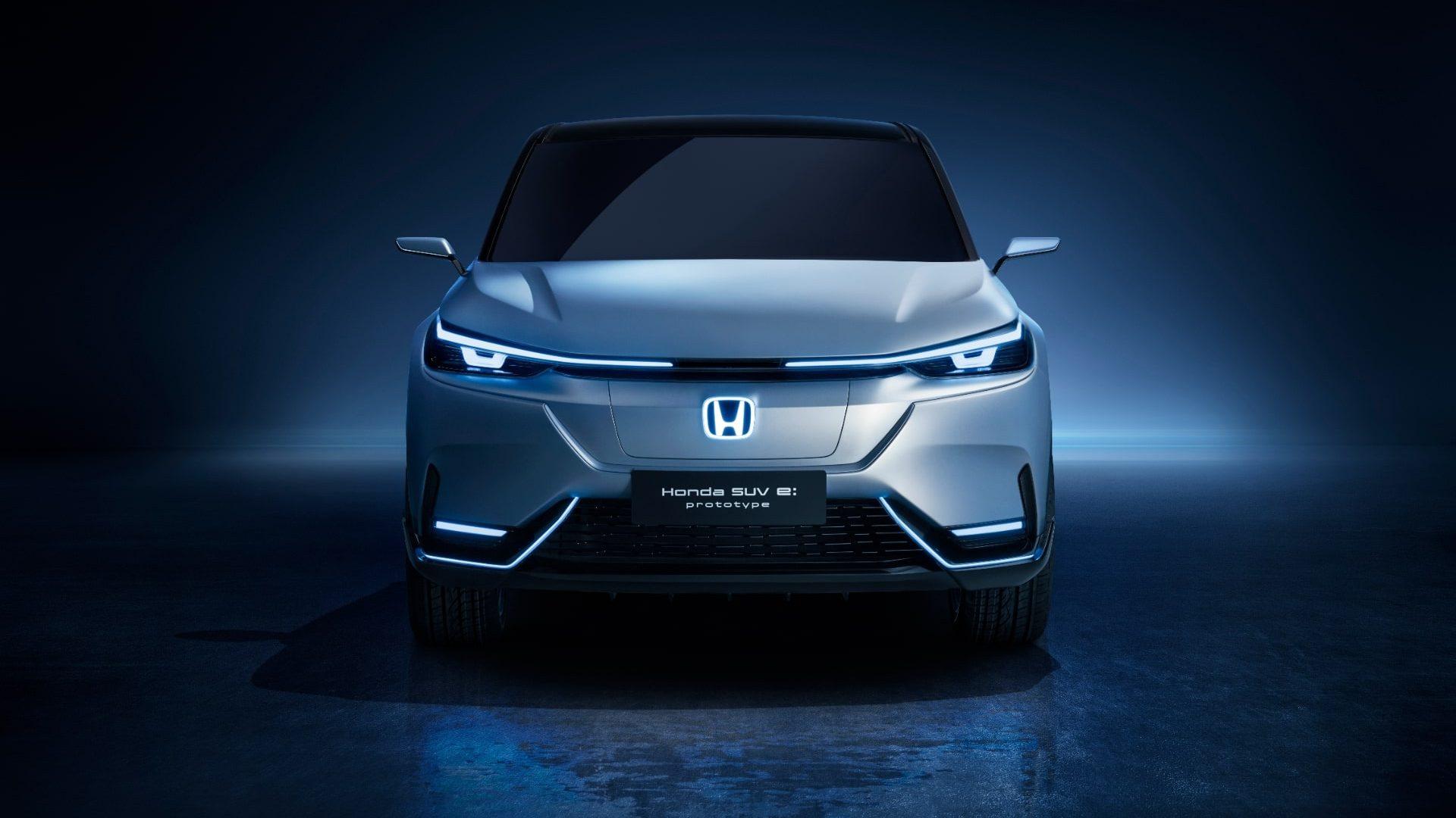 2021-Honda-SUV-e-prototype-02