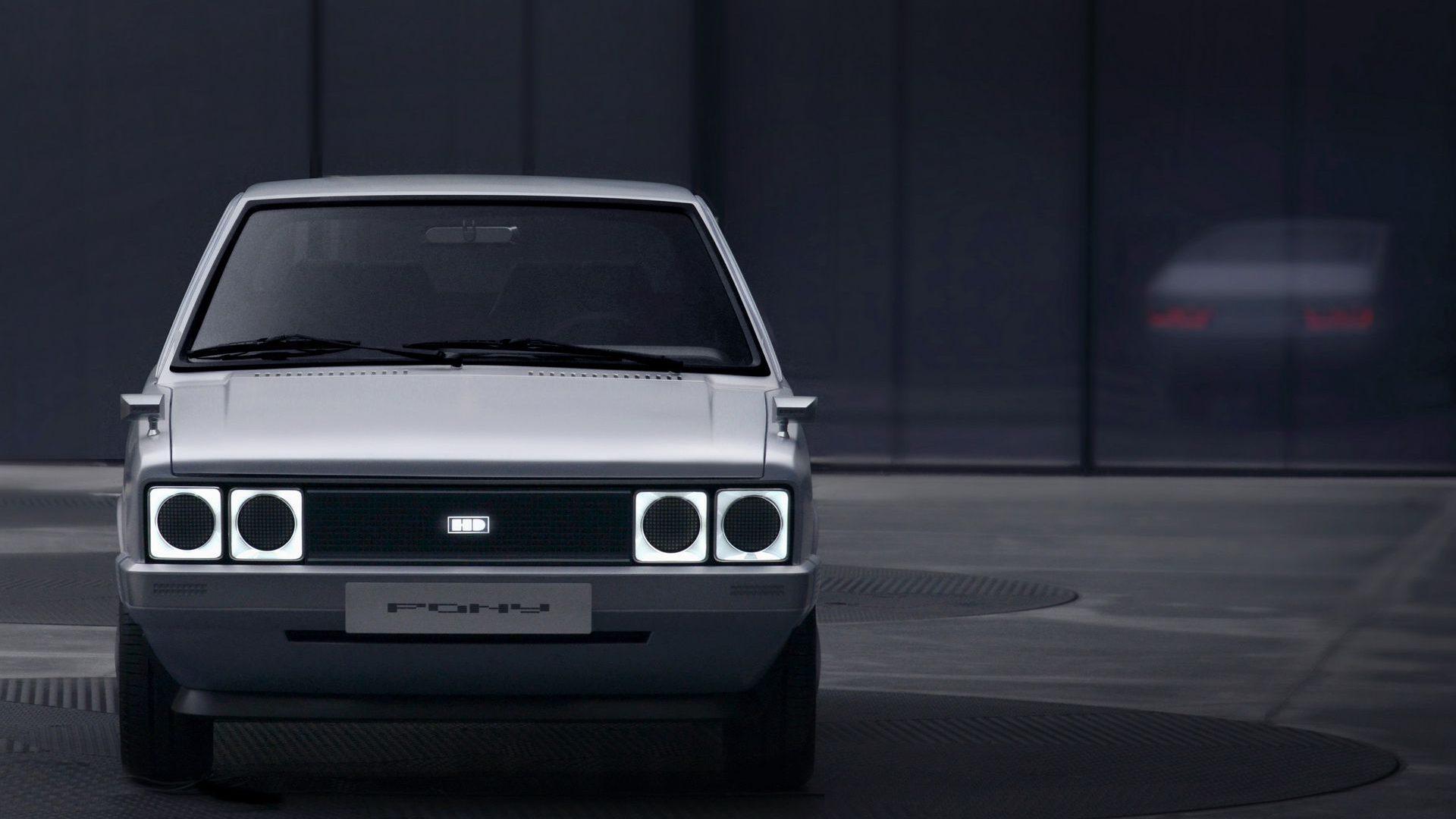 2021-Hyundai-Pony-EV-Show-Car-01