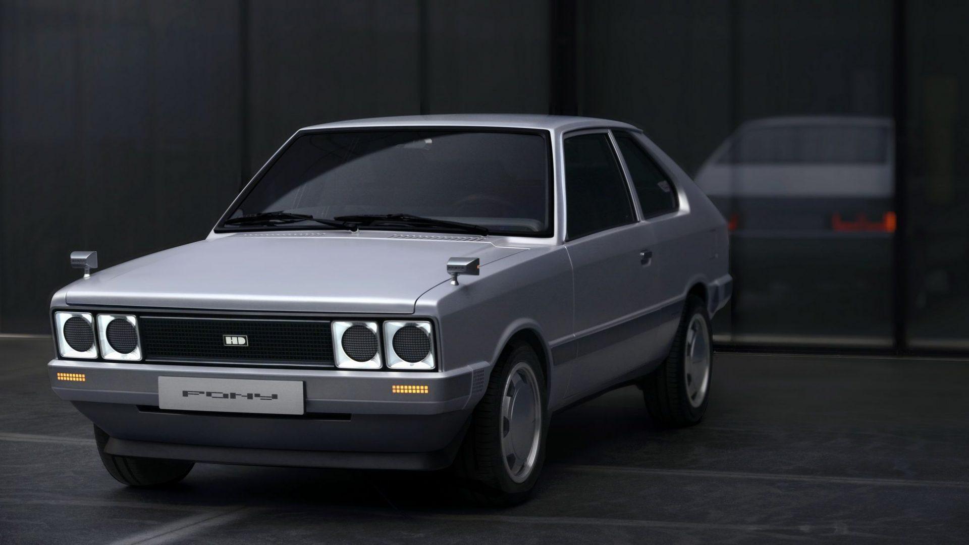 2021-Hyundai-Pony-EV-Show-Car-02