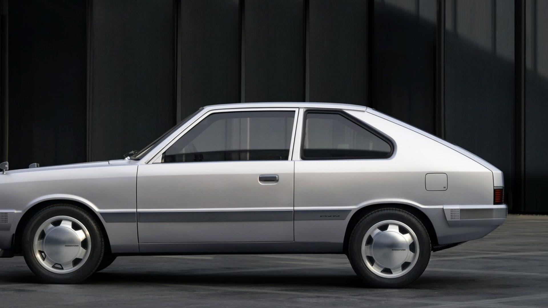 2021-Hyundai-Pony-EV-Show-Car-04