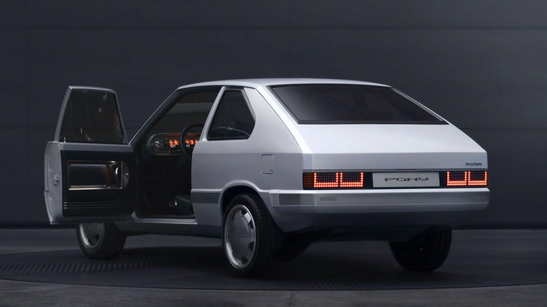2021-Hyundai-Pony-EV-Show-Car-05