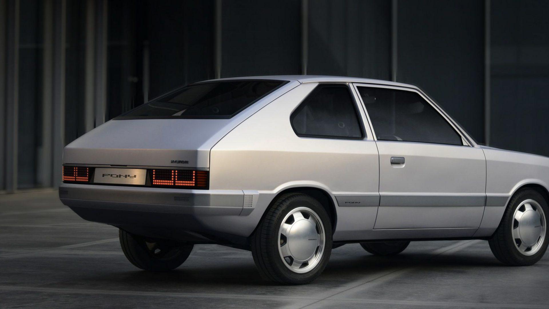 2021-Hyundai-Pony-EV-Show-Car-06