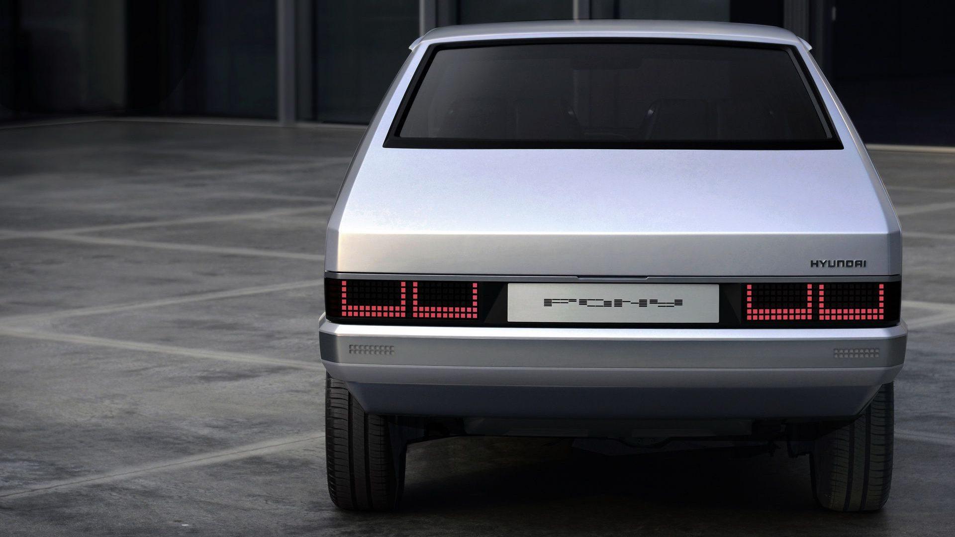2021-Hyundai-Pony-EV-Show-Car-07