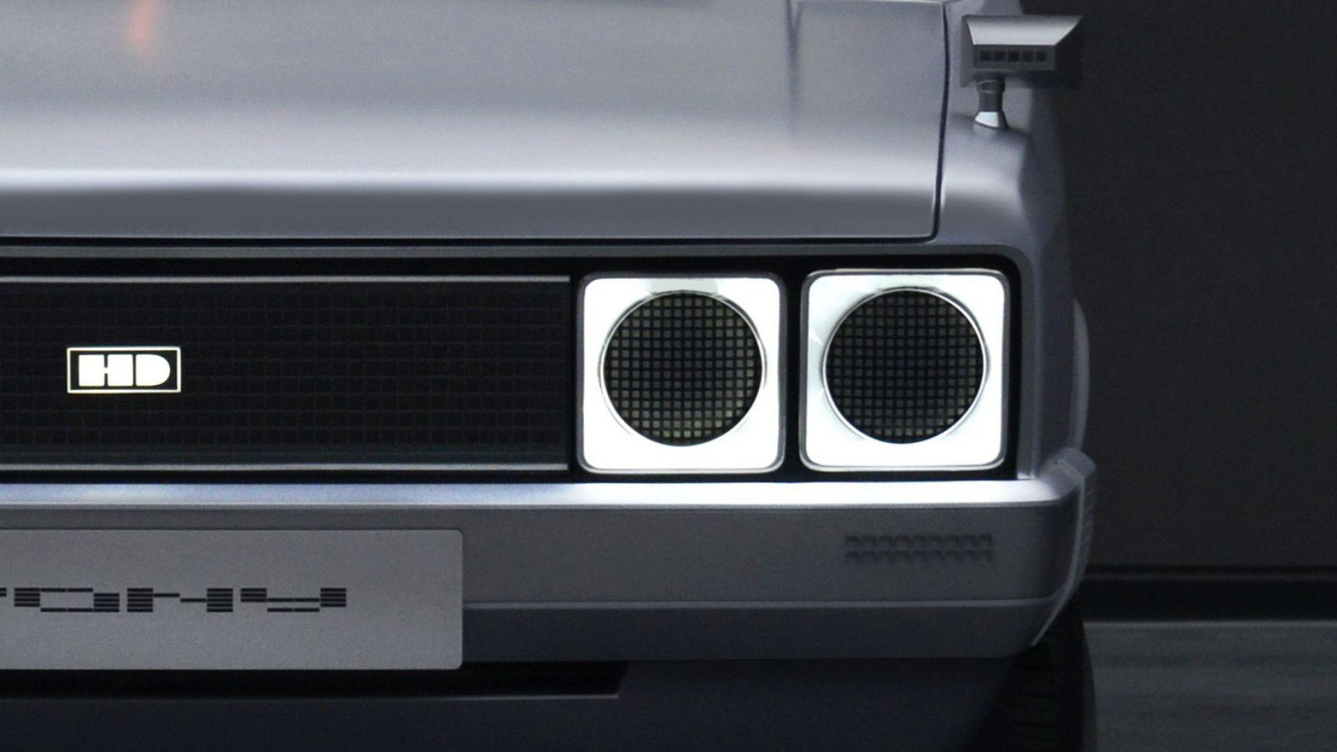2021-Hyundai-Pony-EV-Show-Car-08