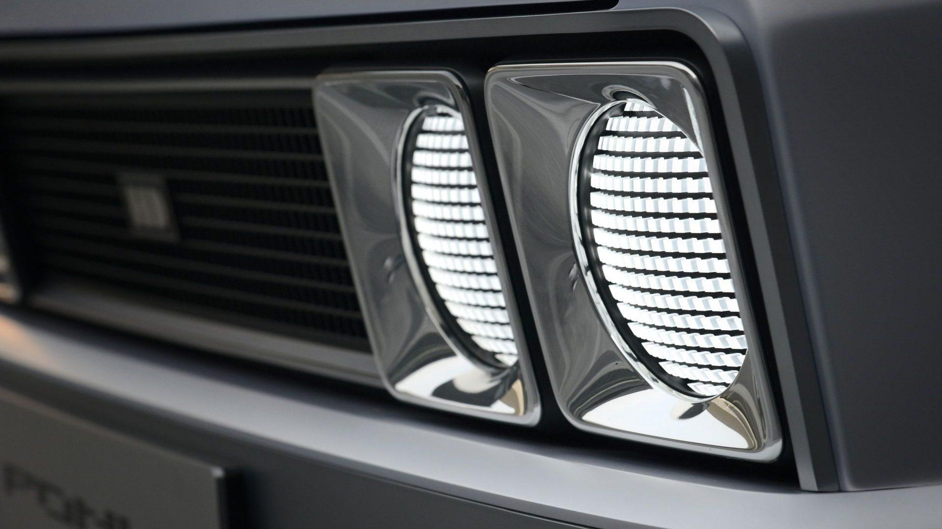 2021-Hyundai-Pony-EV-Show-Car-09
