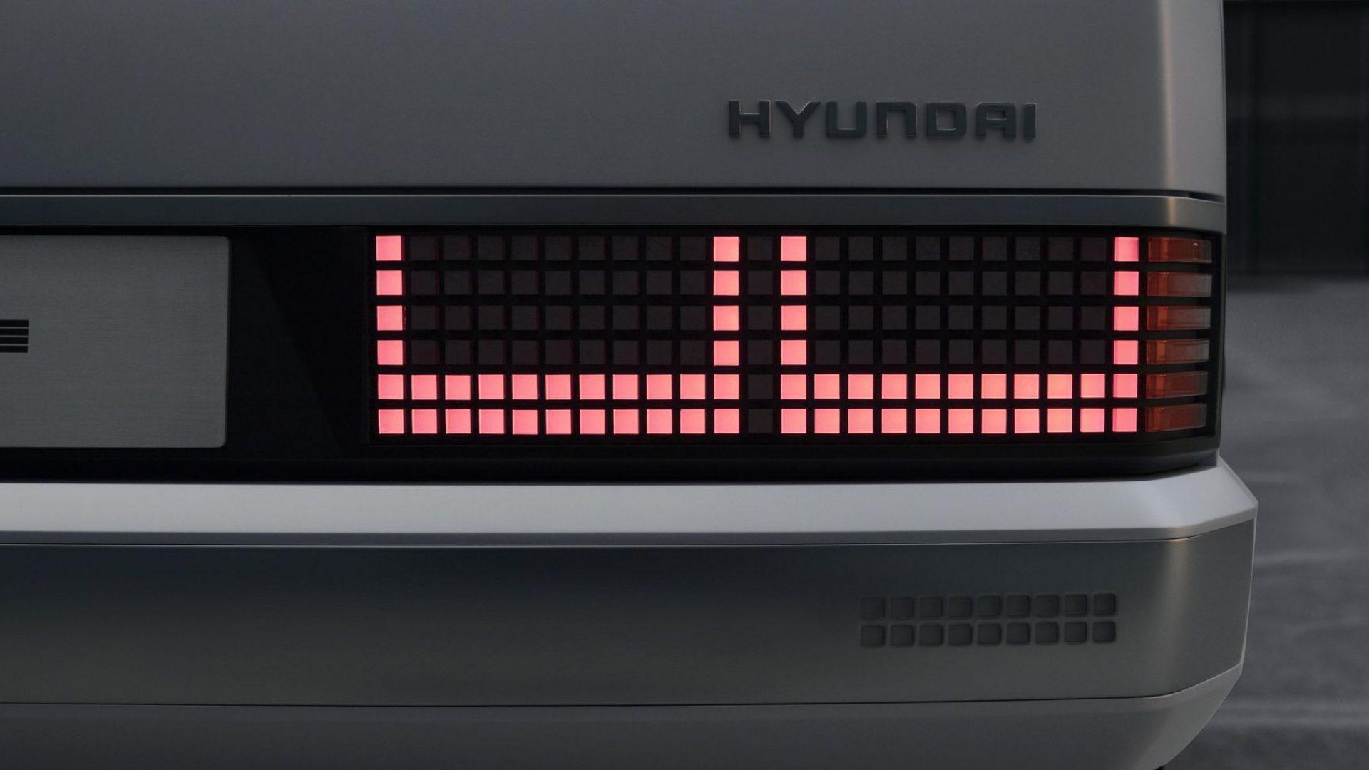 2021-Hyundai-Pony-EV-Show-Car-10
