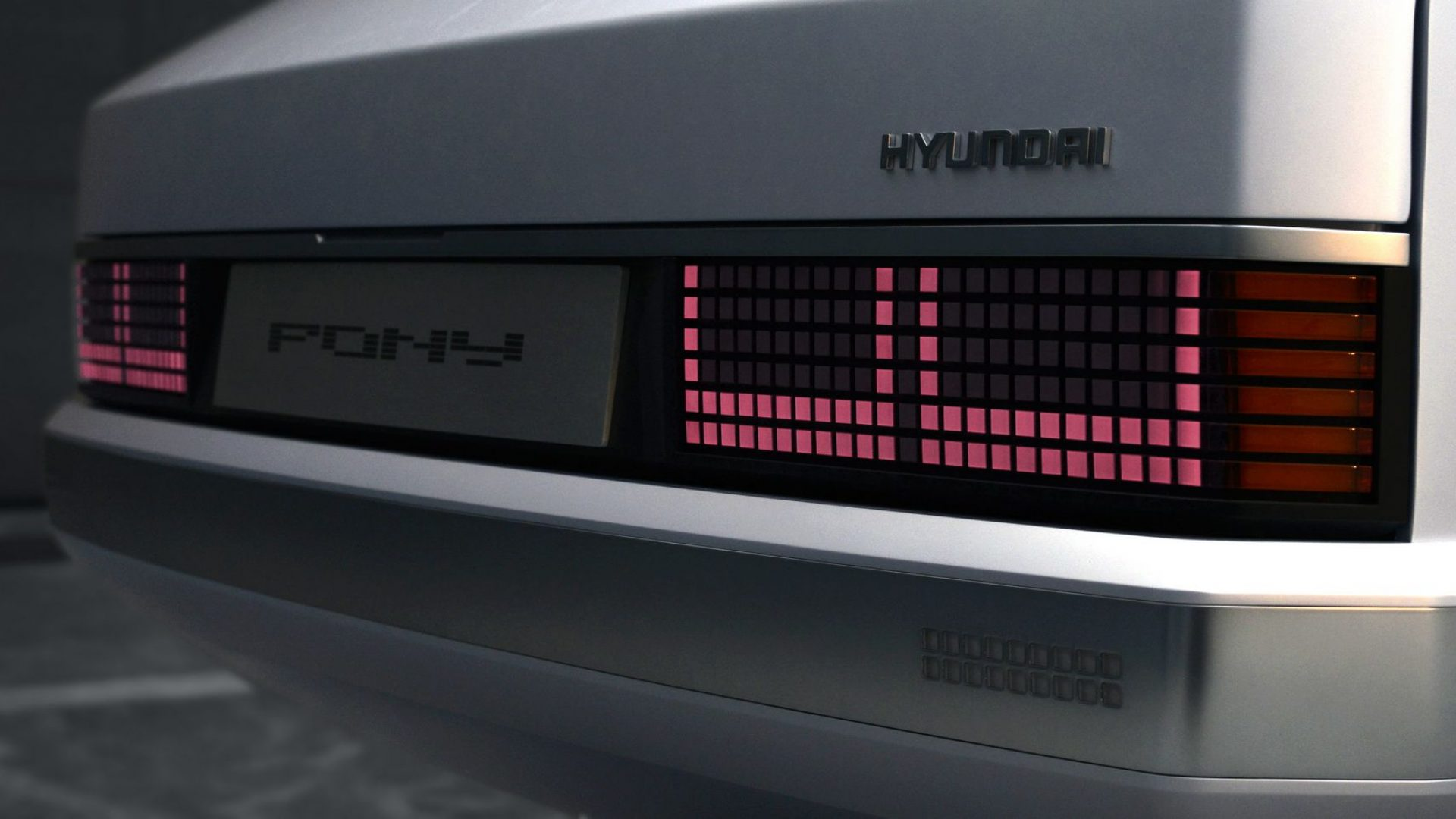 2021-Hyundai-Pony-EV-Show-Car-11