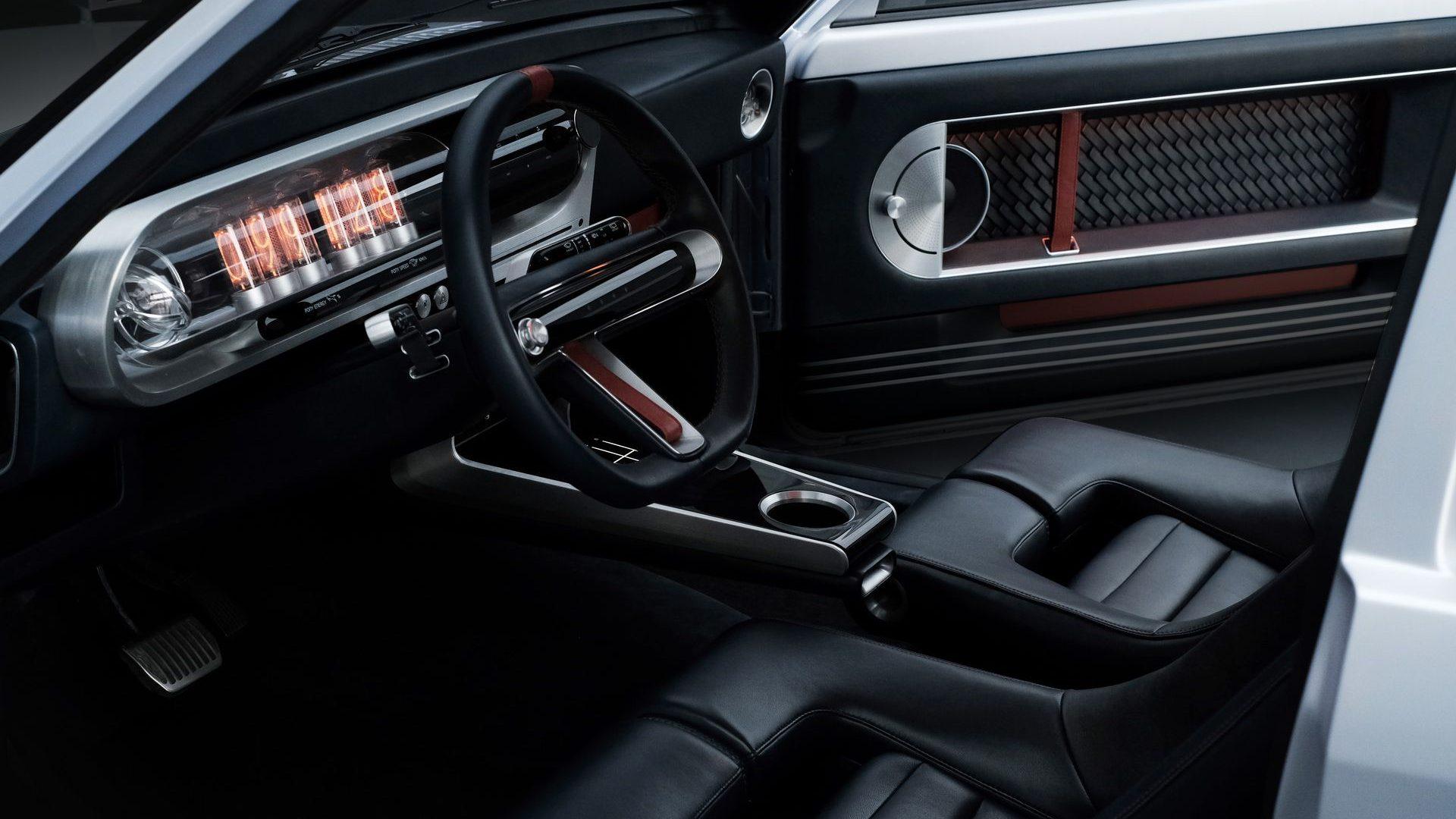 2021-Hyundai-Pony-EV-Show-Car-Interior-02