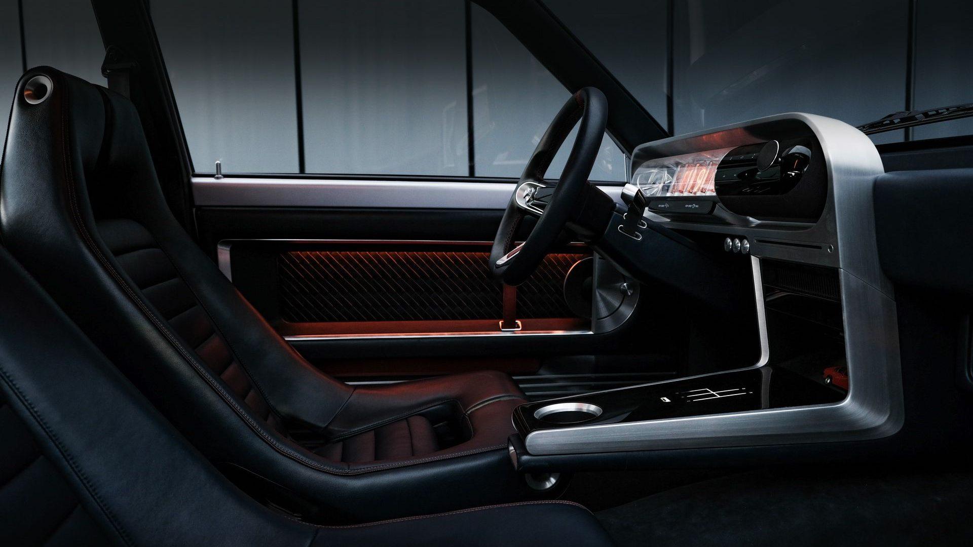 2021-Hyundai-Pony-EV-Show-Car-Interior-03