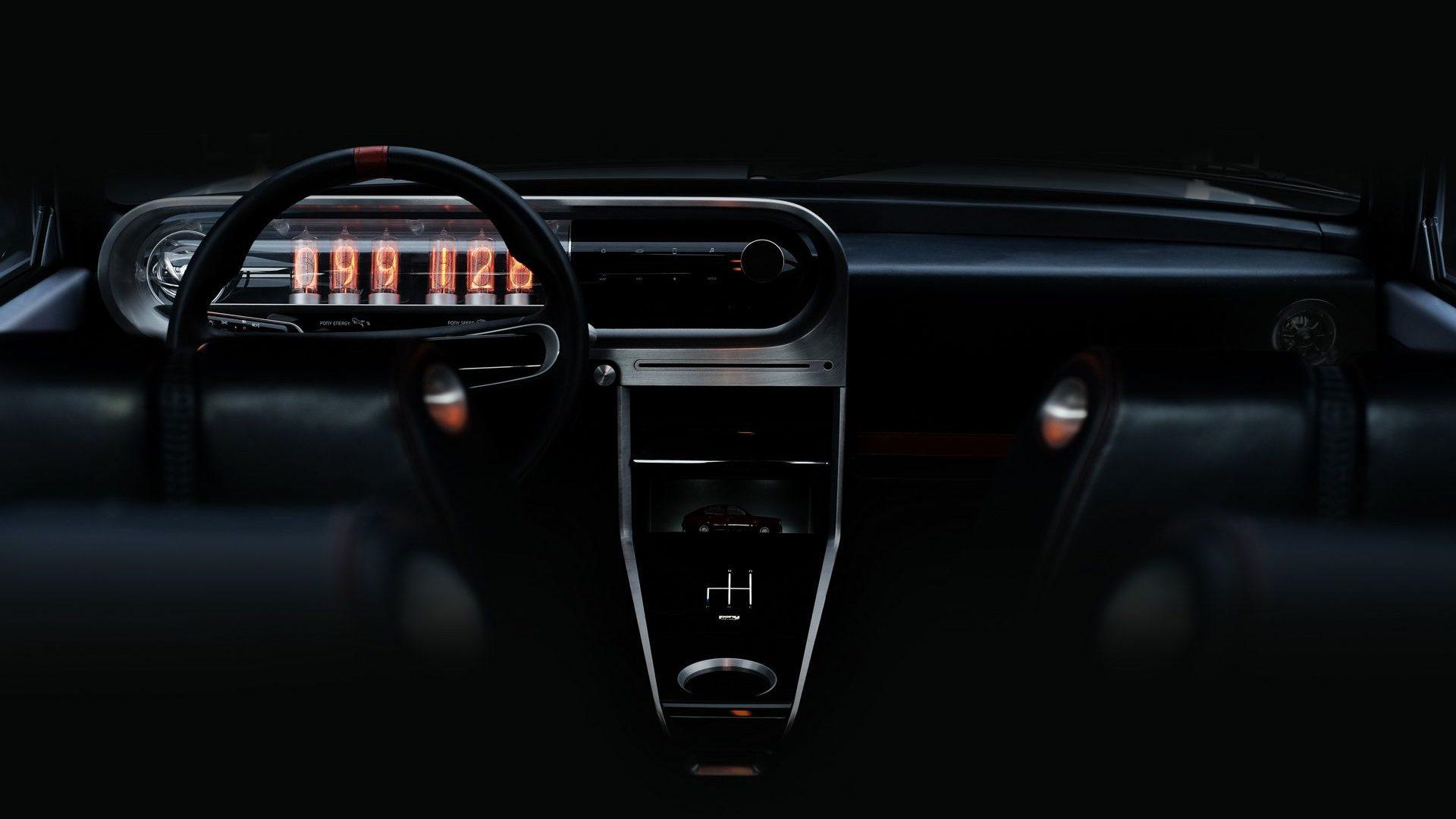 2021-Hyundai-Pony-EV-Show-Car-Interior-04