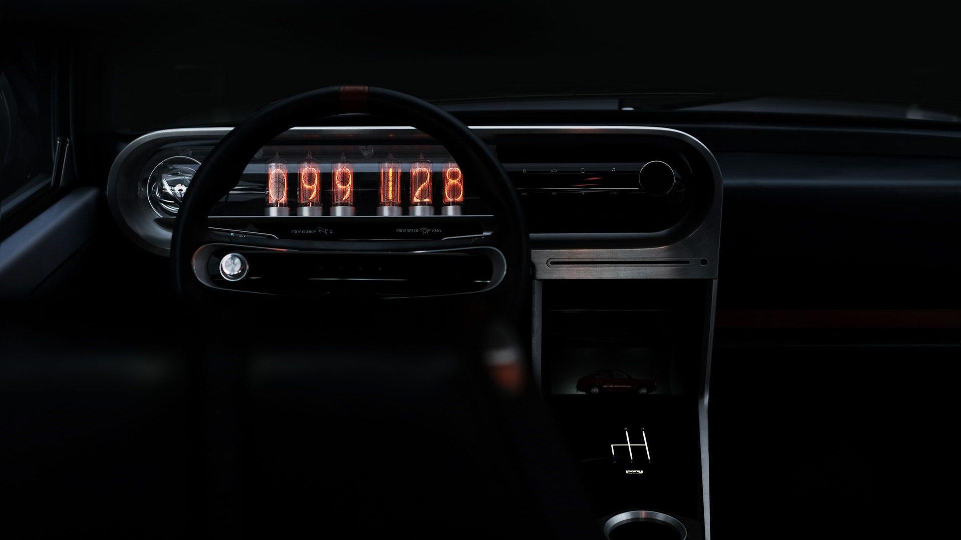 2021-Hyundai-Pony-EV-Show-Car-Interior-05