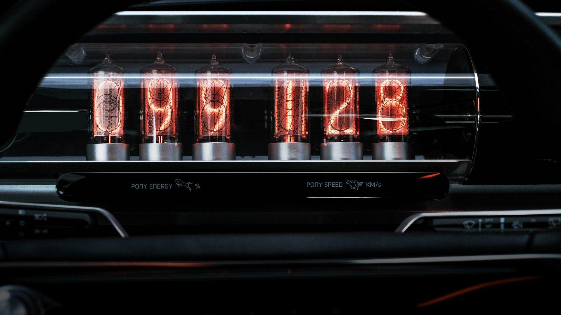 2021-Hyundai-Pony-EV-Show-Car-Interior-11