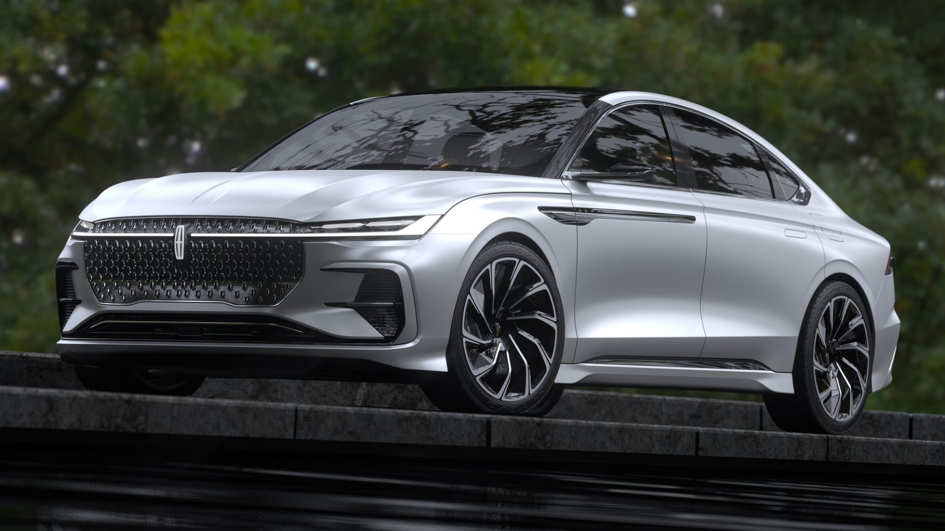 2021-Lincoln-Zephyr-Reflection-Preview-Car-01