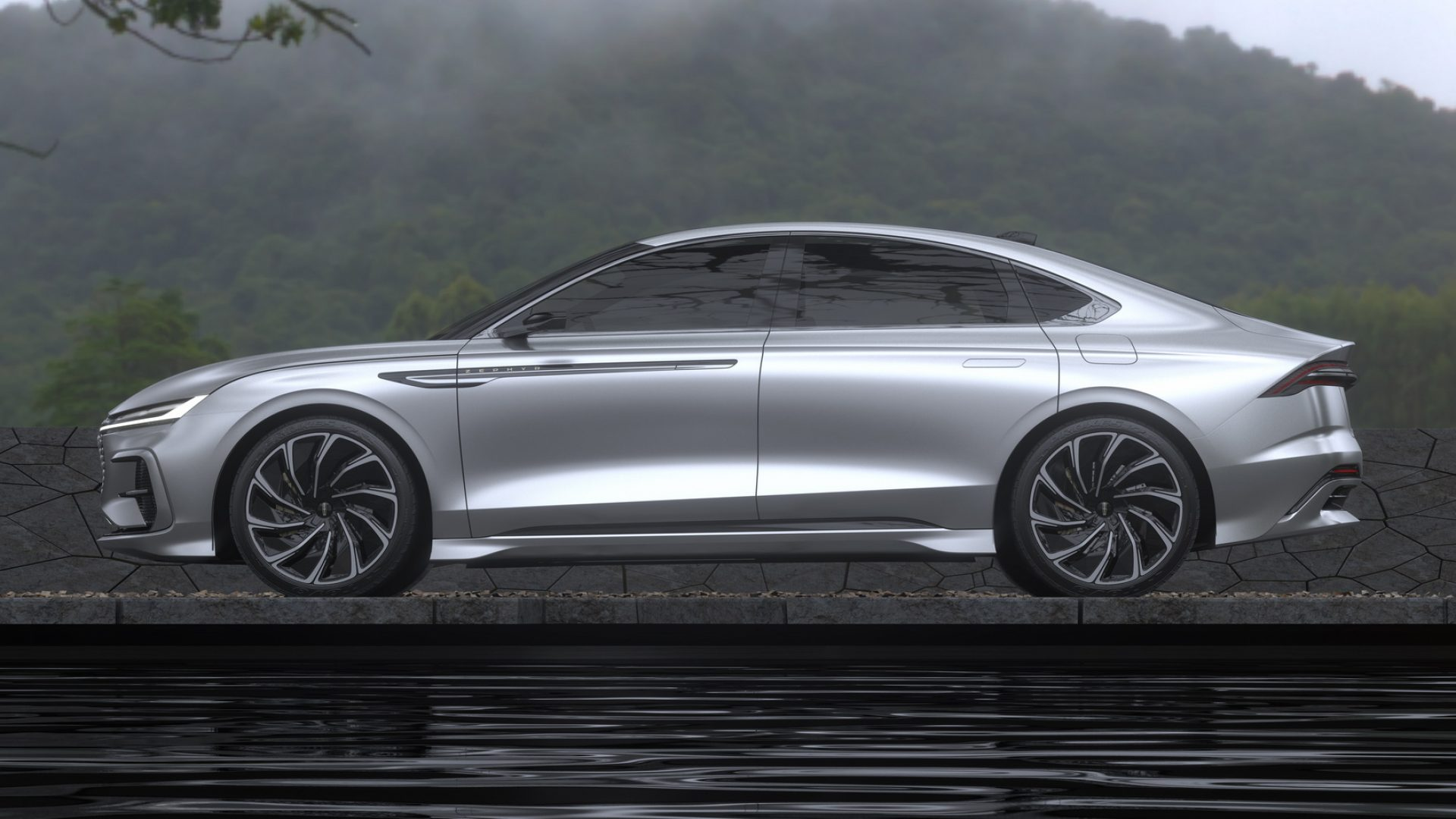 2021-Lincoln-Zephyr-Reflection-Preview-Car-02