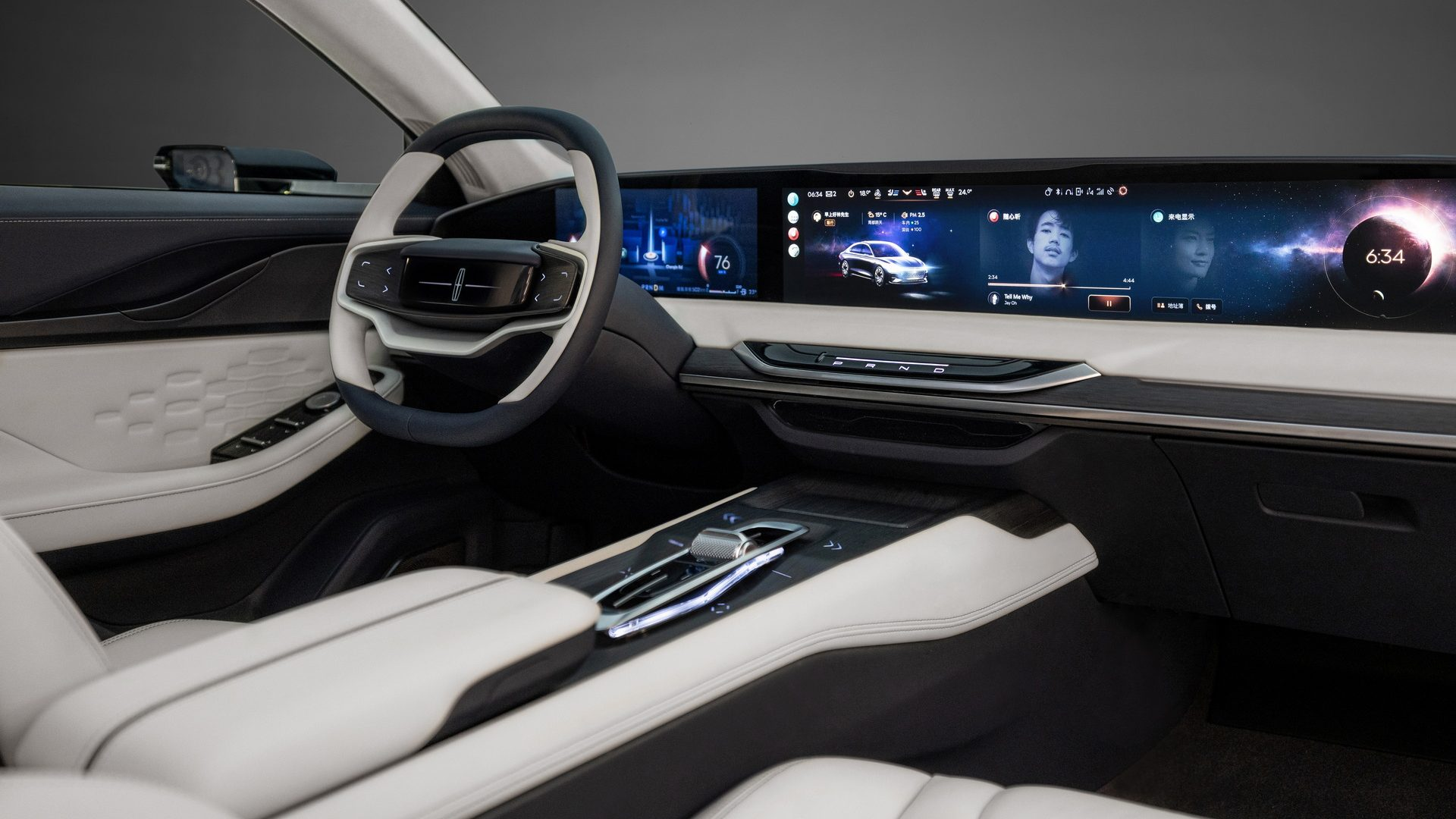 2021-Lincoln-Zephyr-Reflection-Preview-Car-Interior-01
