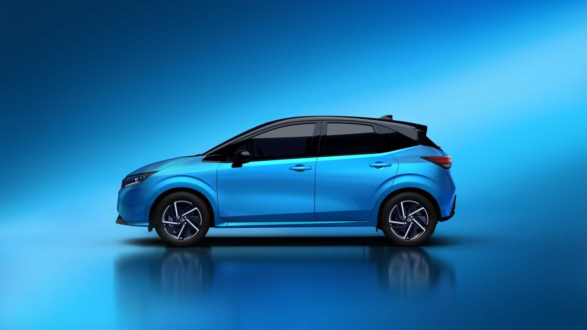 2021-nissan-note (1)