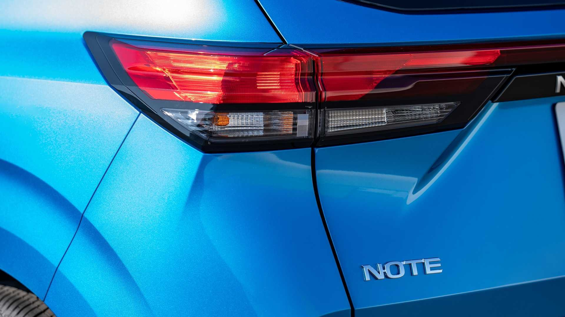 2021-nissan-note (10)