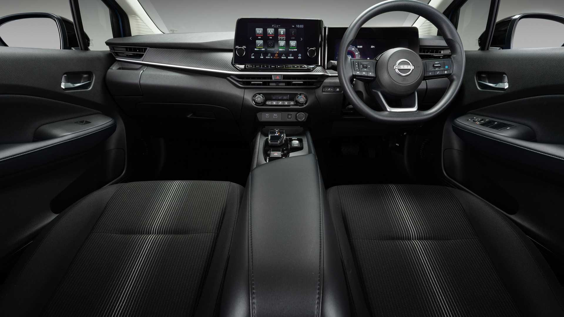 2021-nissan-note (14)