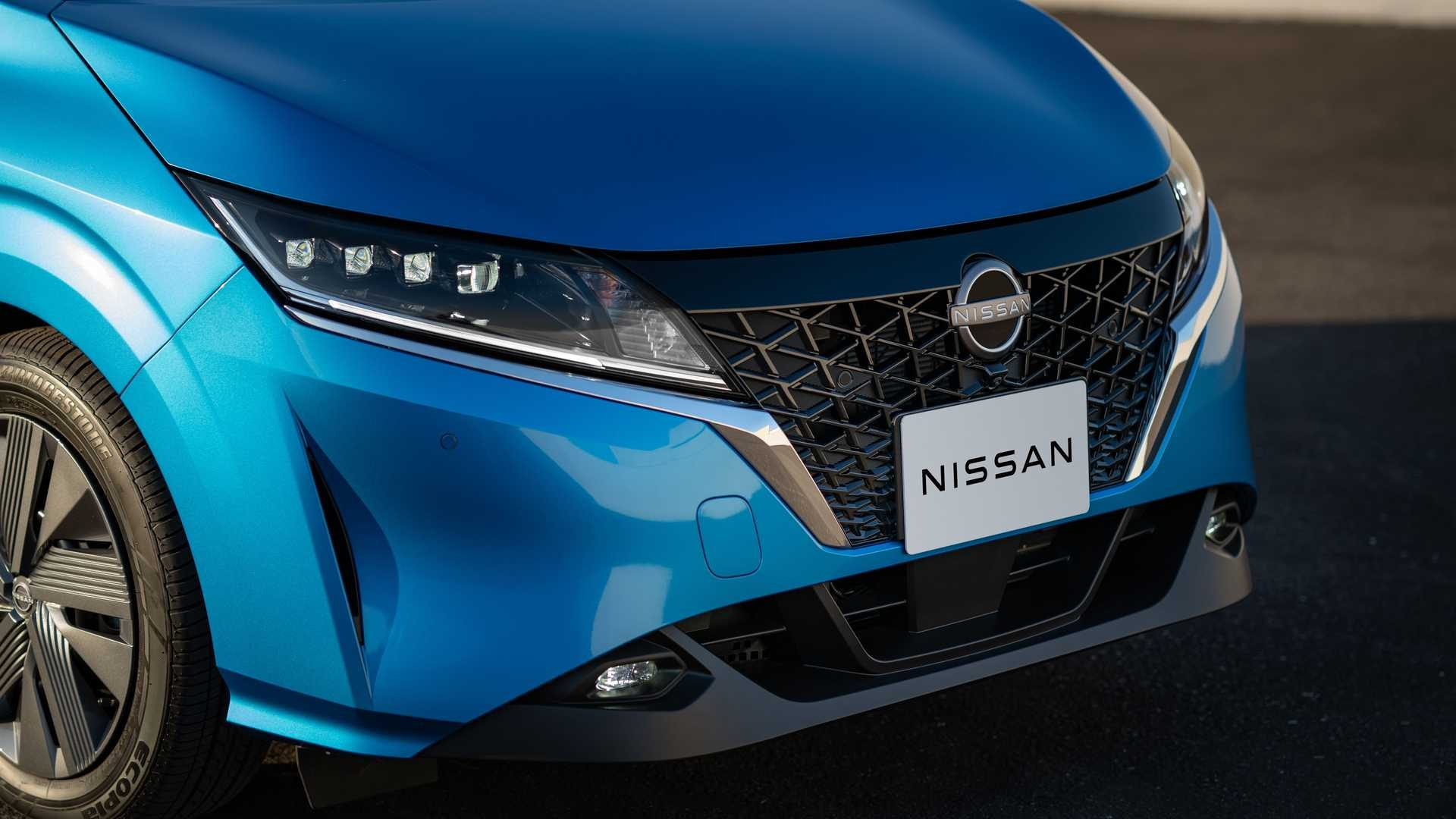 2021-nissan-note (23)