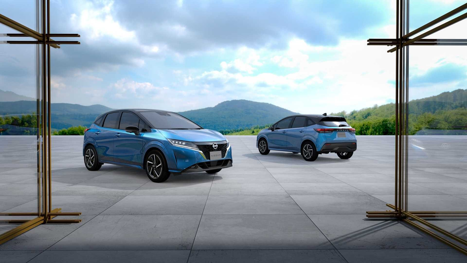 2021-nissan-note (5)