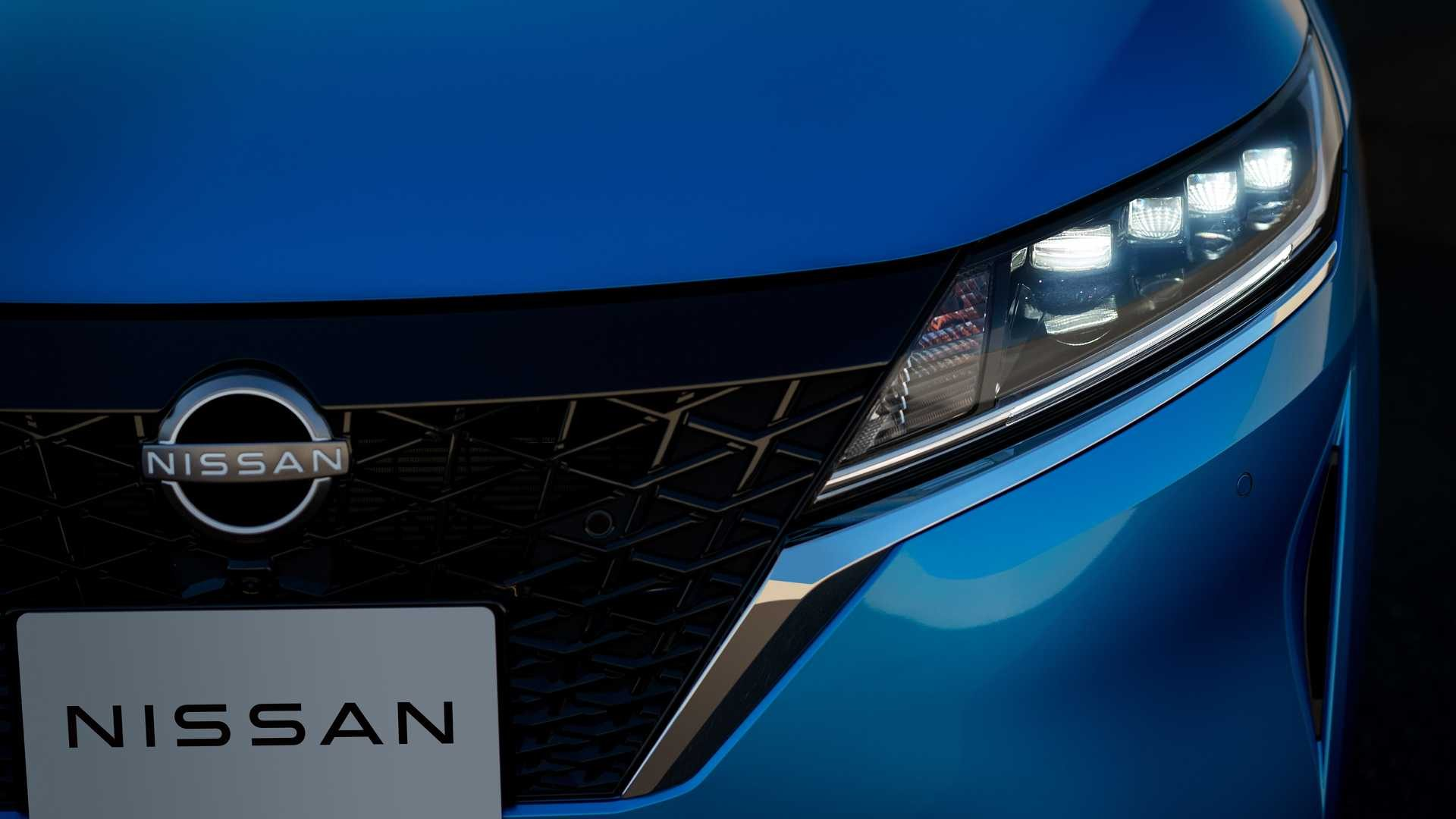 2021-nissan-note (6)