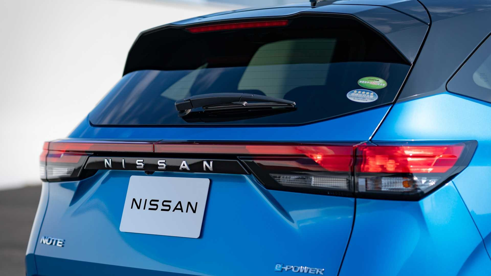 2021-nissan-note (8)