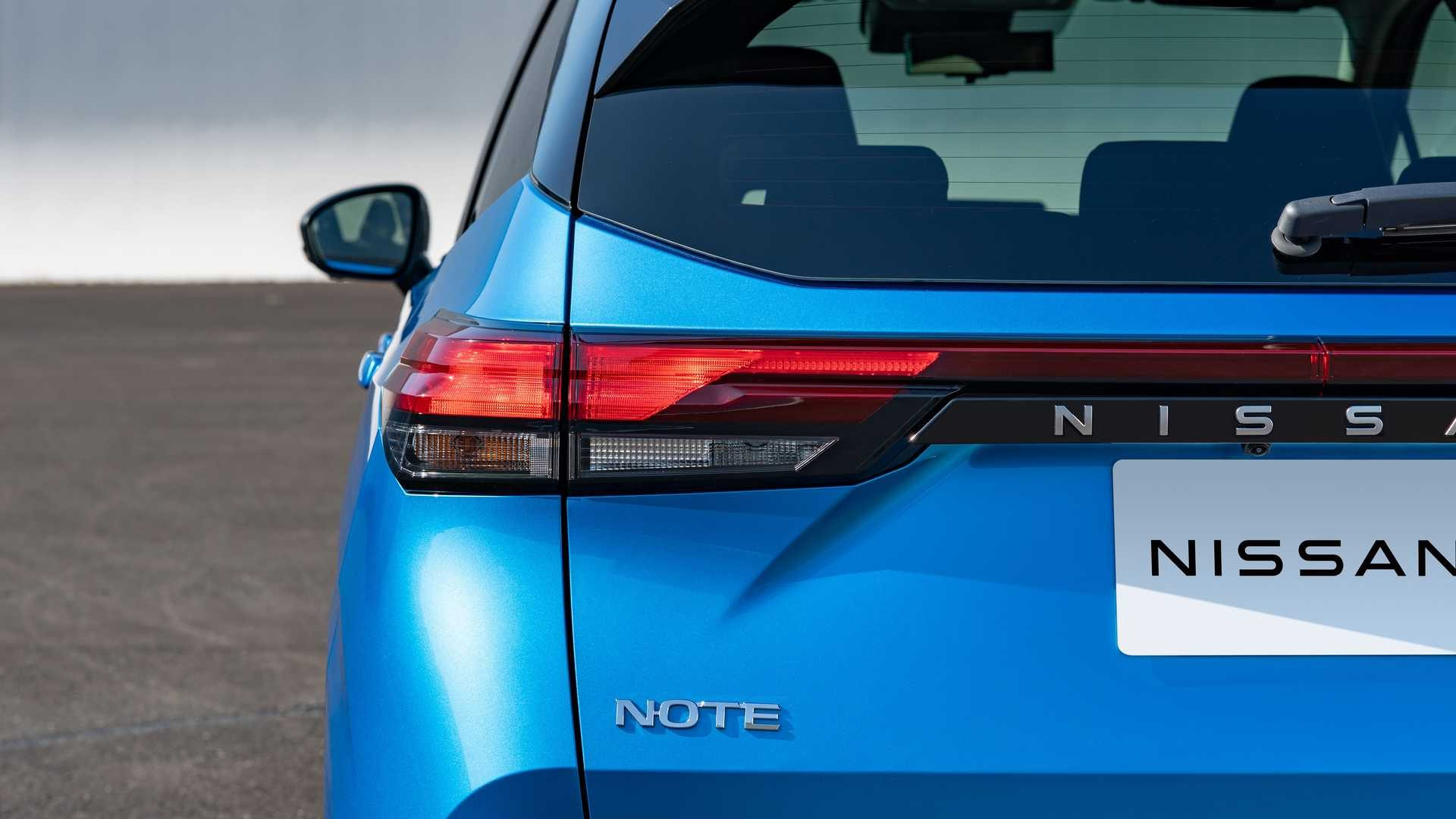 2021-nissan-note (9)