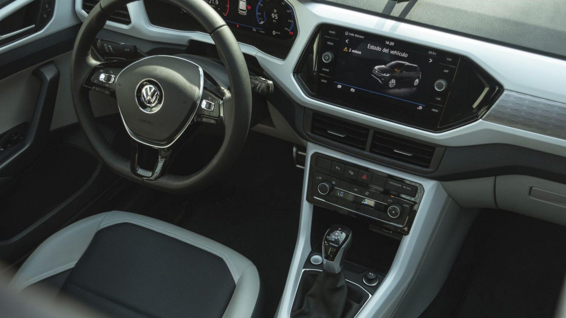 3- VW T-CROSS PODESTA -review- 04