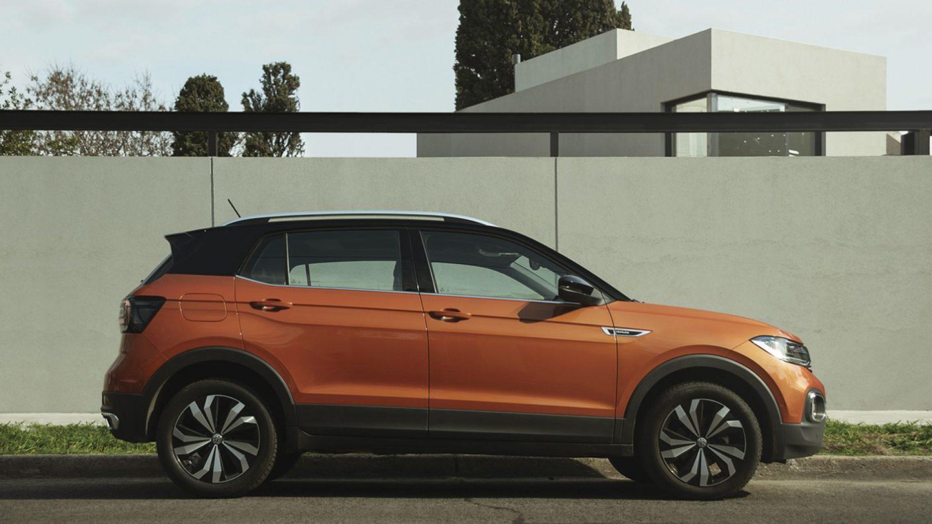 3- VW T-CROSS PODESTA -review- 06