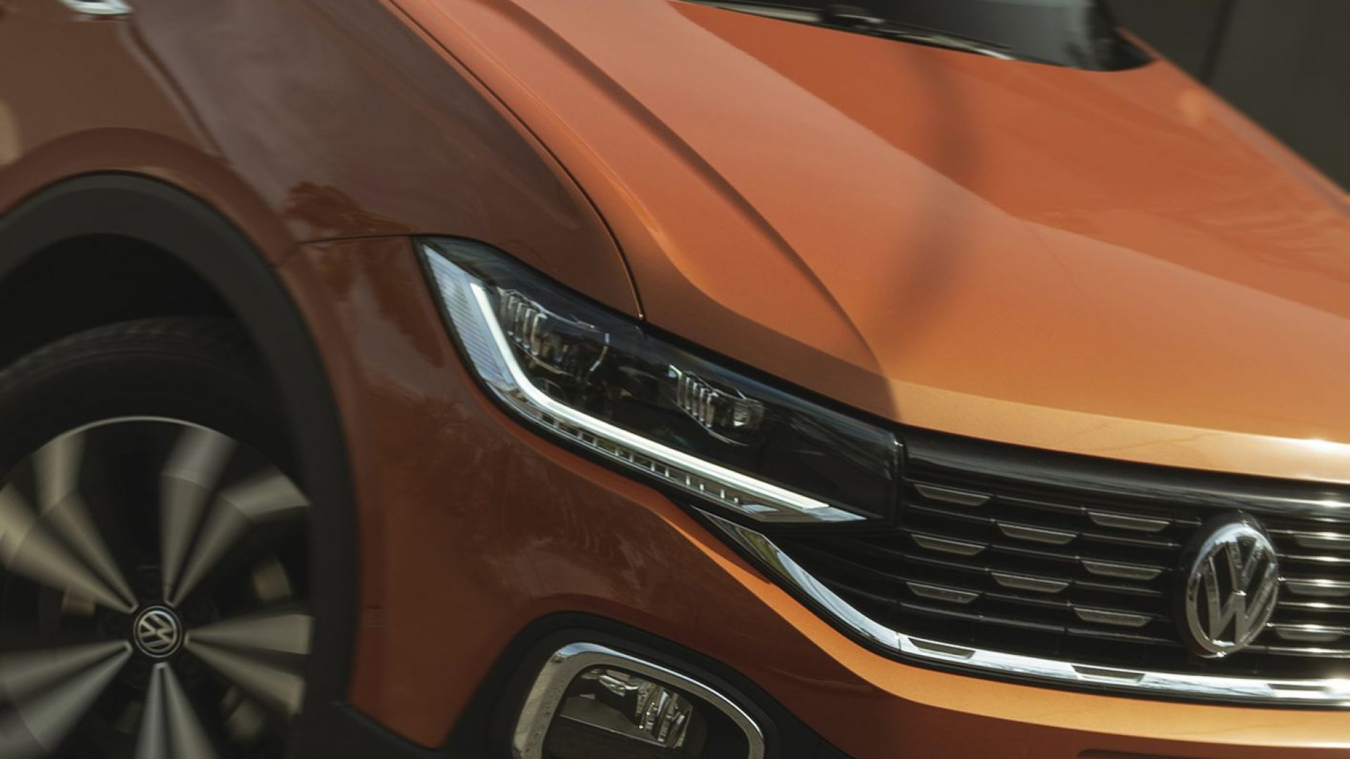 3- VW T-CROSS PODESTA -review- 10