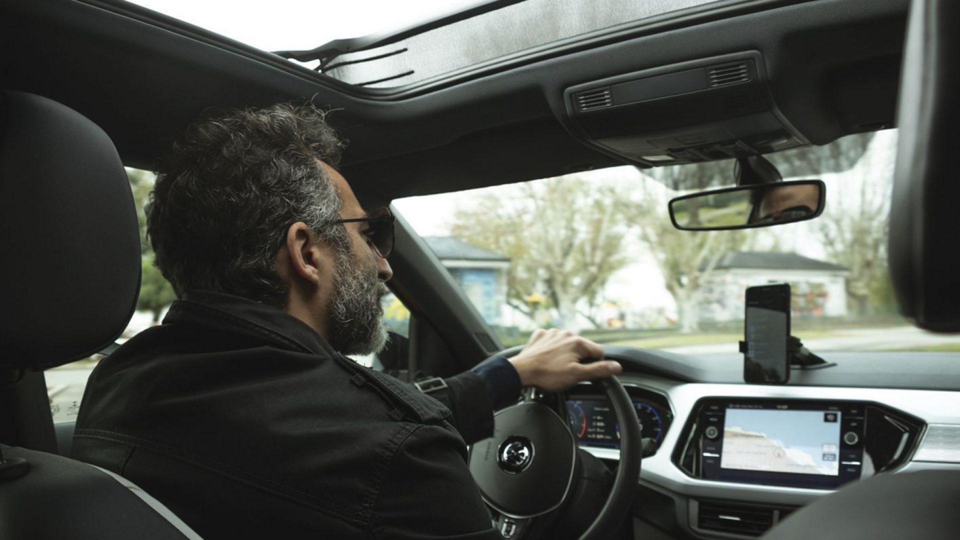 3- VW T-CROSS PODESTA -review- 13