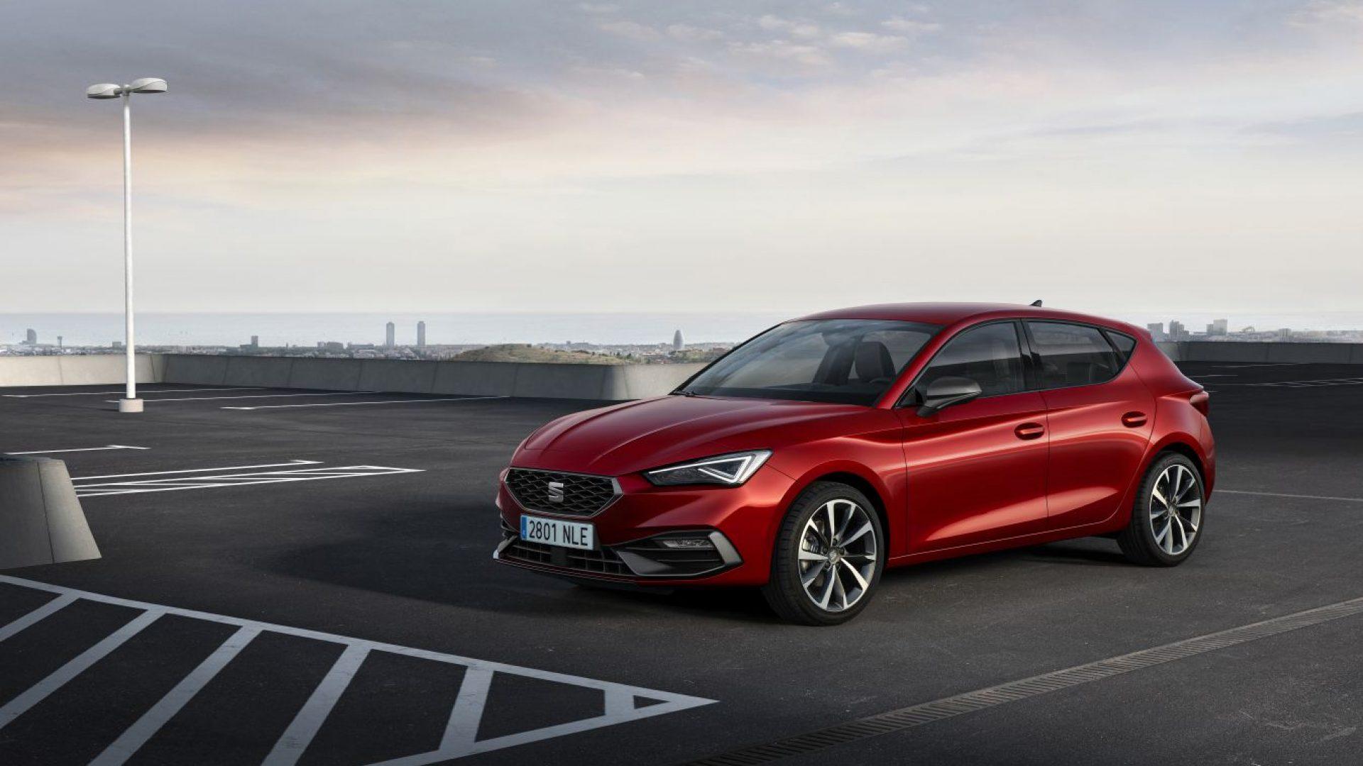 All-new-SEAT-Leon-5-doors_01_HQ