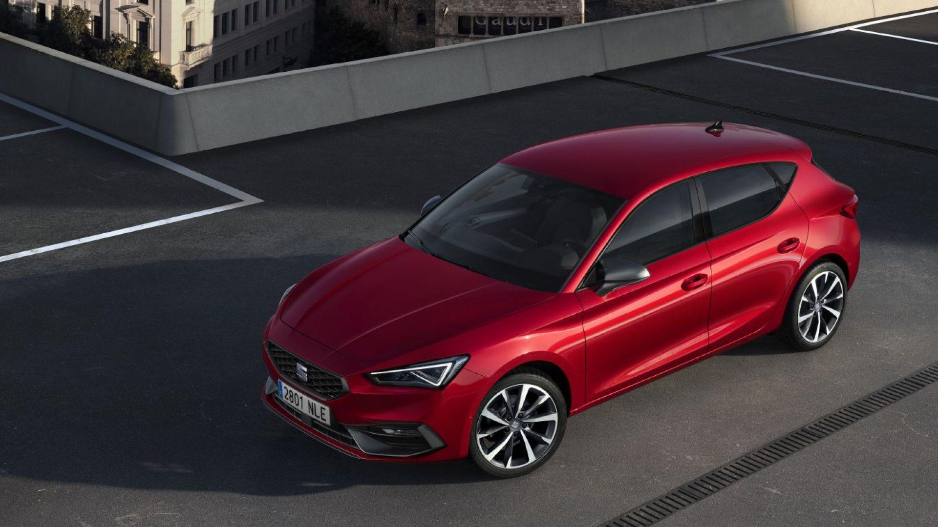 All-new-SEAT-Leon-5-doors_02_HQ