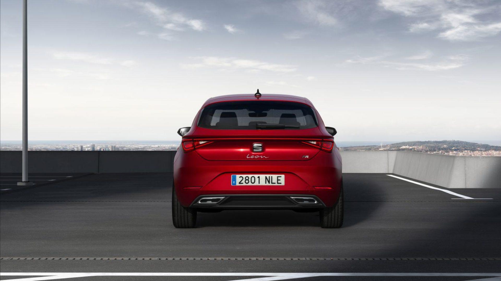 All-new-SEAT-Leon-5-doors_05_HQ