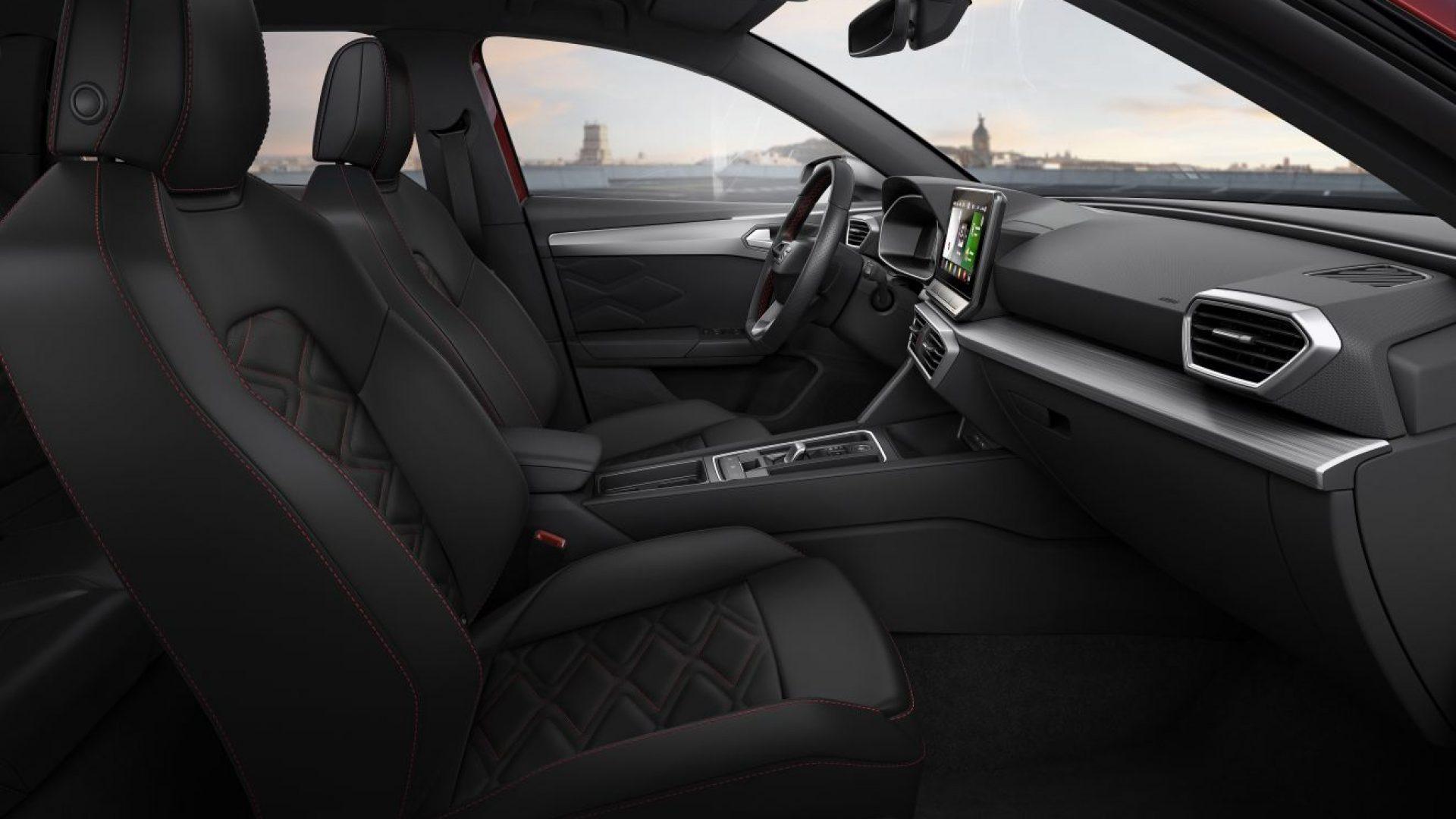 All-new-SEAT-Leon-5-doors_13_HQ
