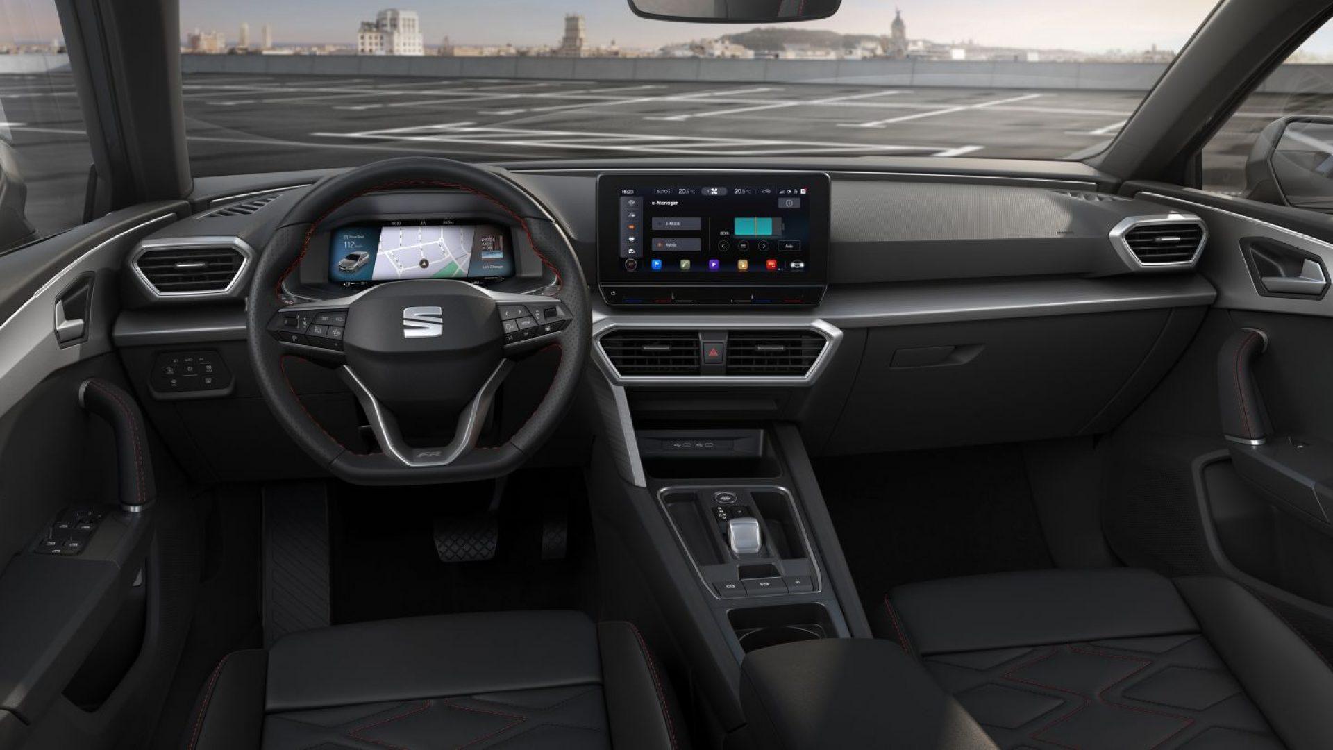 All-new-SEAT-Leon-5-doors_14_HQ