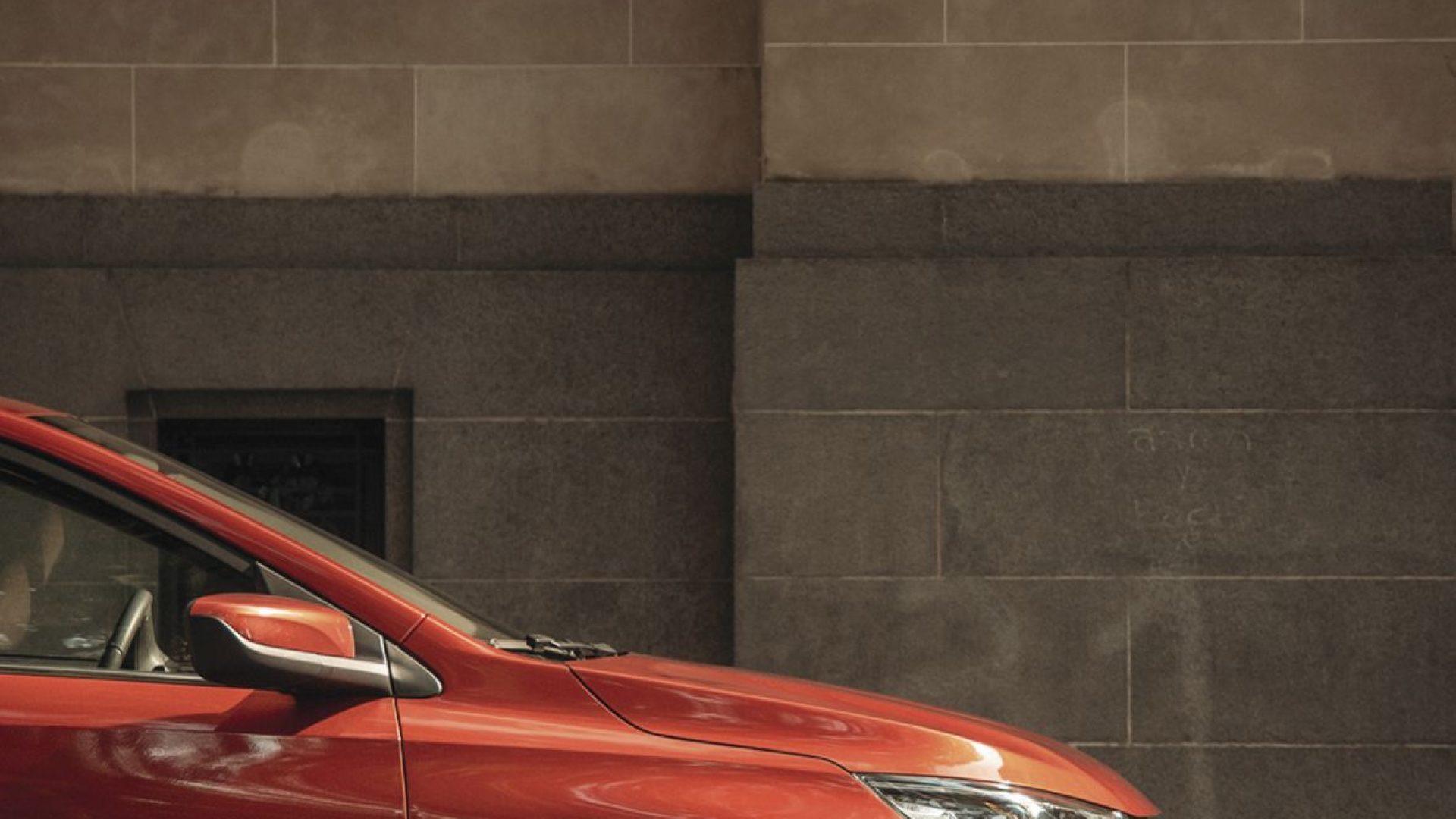 Chevrolet Onix Turbo-13