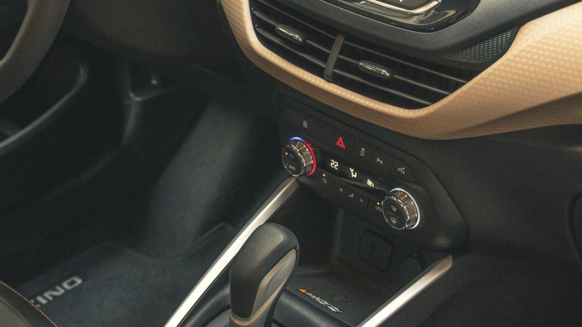 Chevrolet Onix Turbo-2