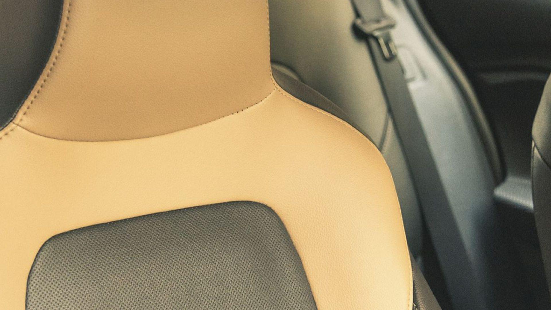 Chevrolet Onix Turbo-7