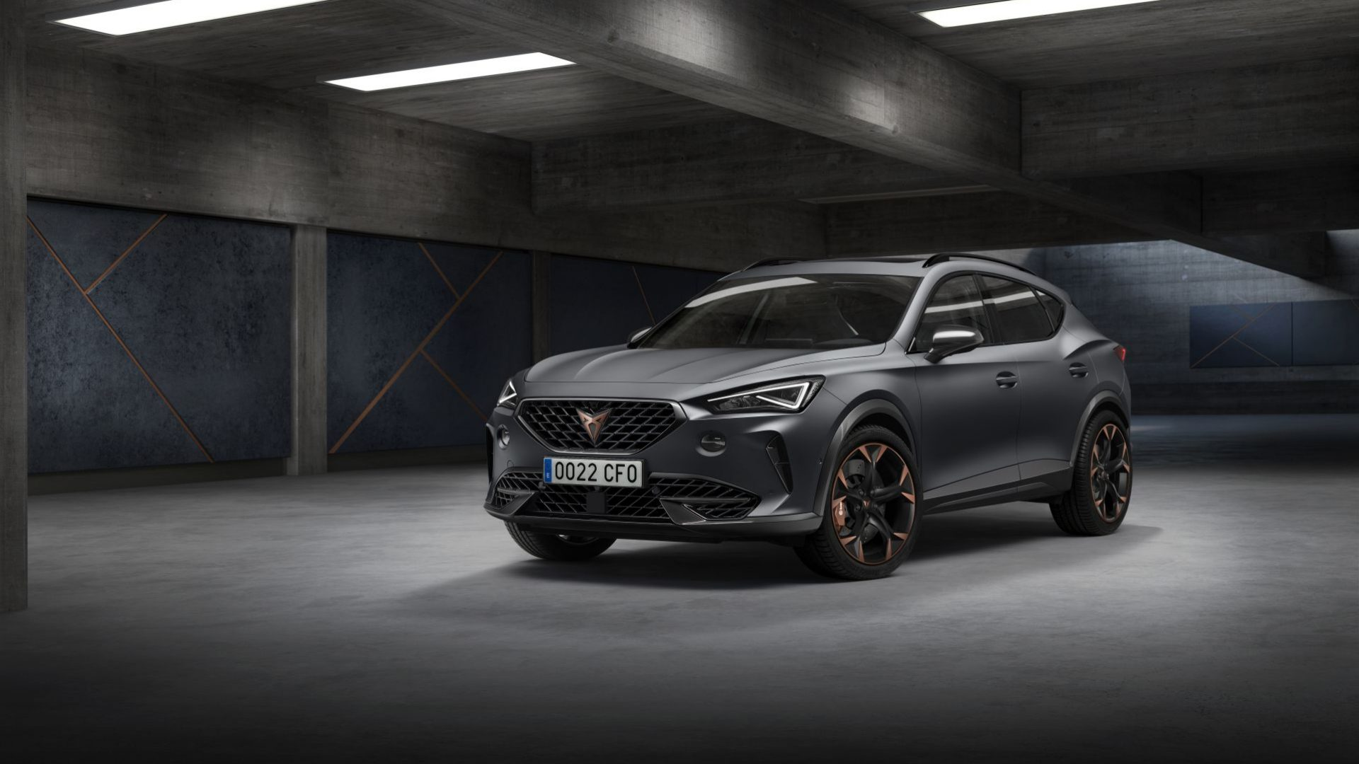 Covers-come-off-the-CUPRA-Formentor_04_HQ