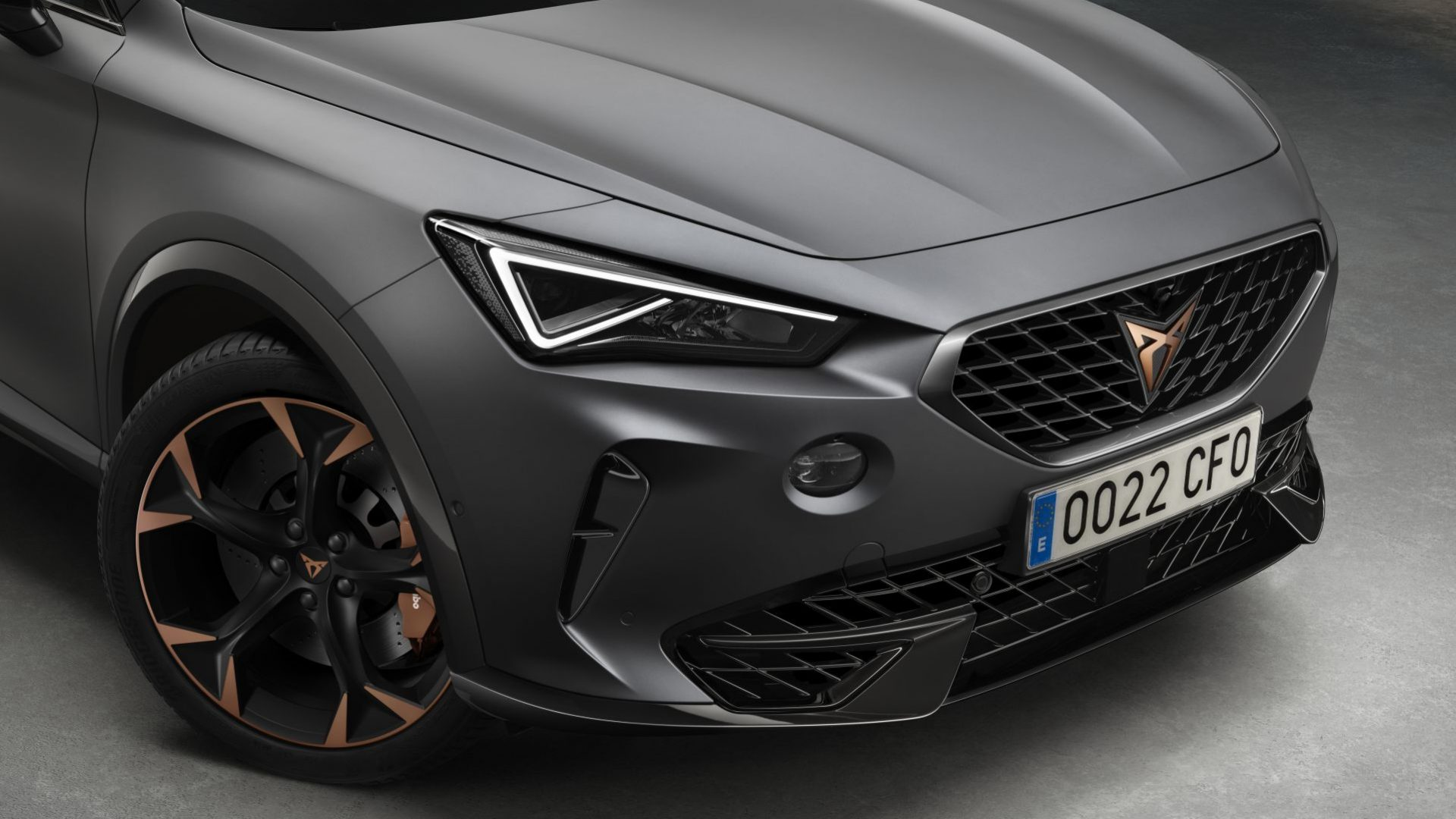Covers-come-off-the-CUPRA-Formentor_10_HQ