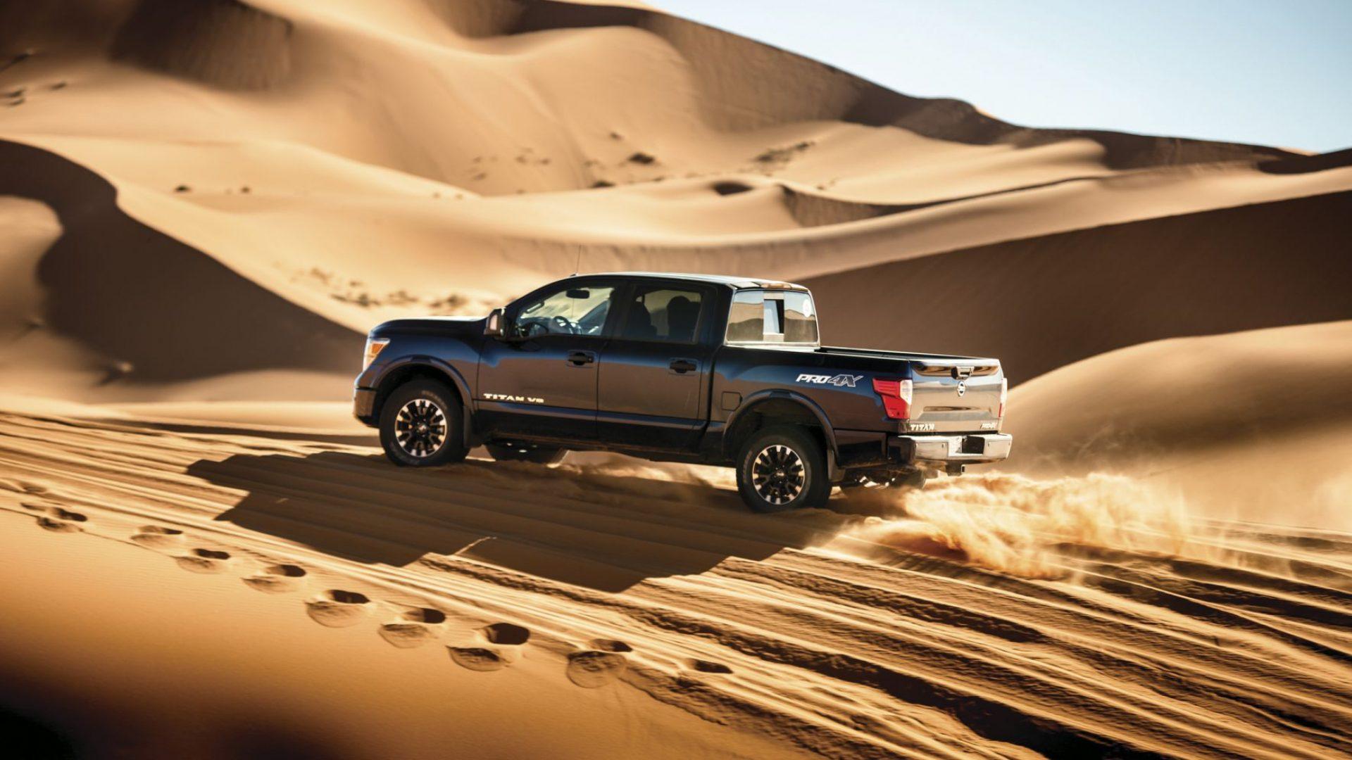 NissanMorocco_20181120_4J6A6679