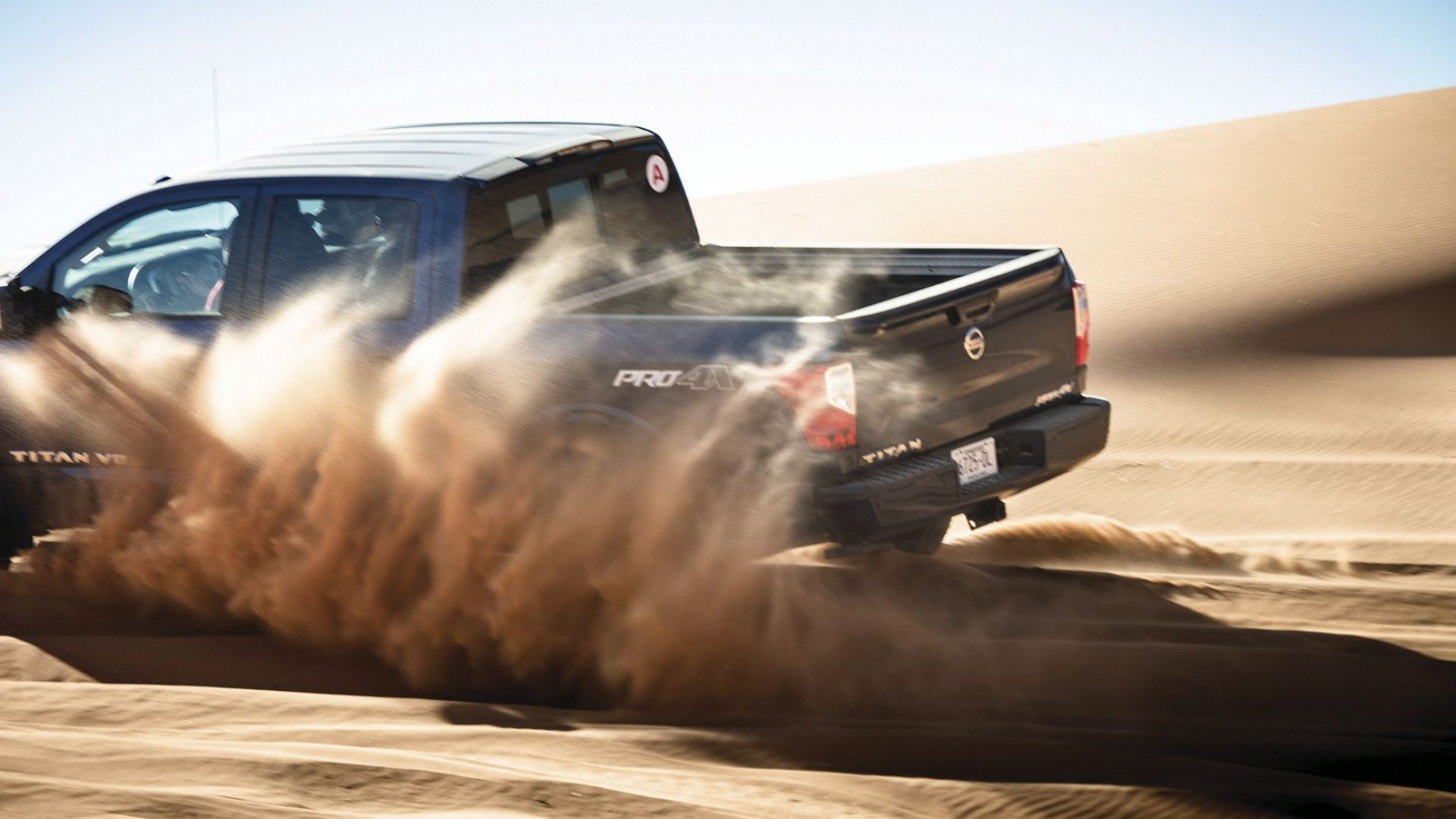 NissanMorocco_20181120_4J6A6782