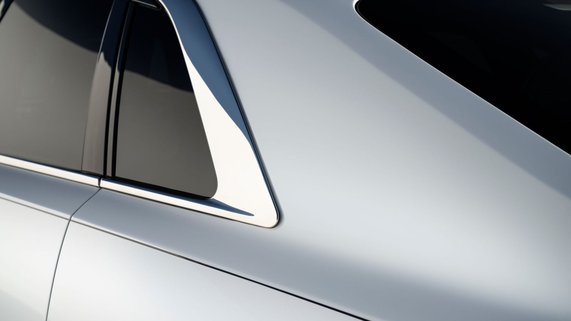 P90398172_highRes_the-new-rolls-royce-