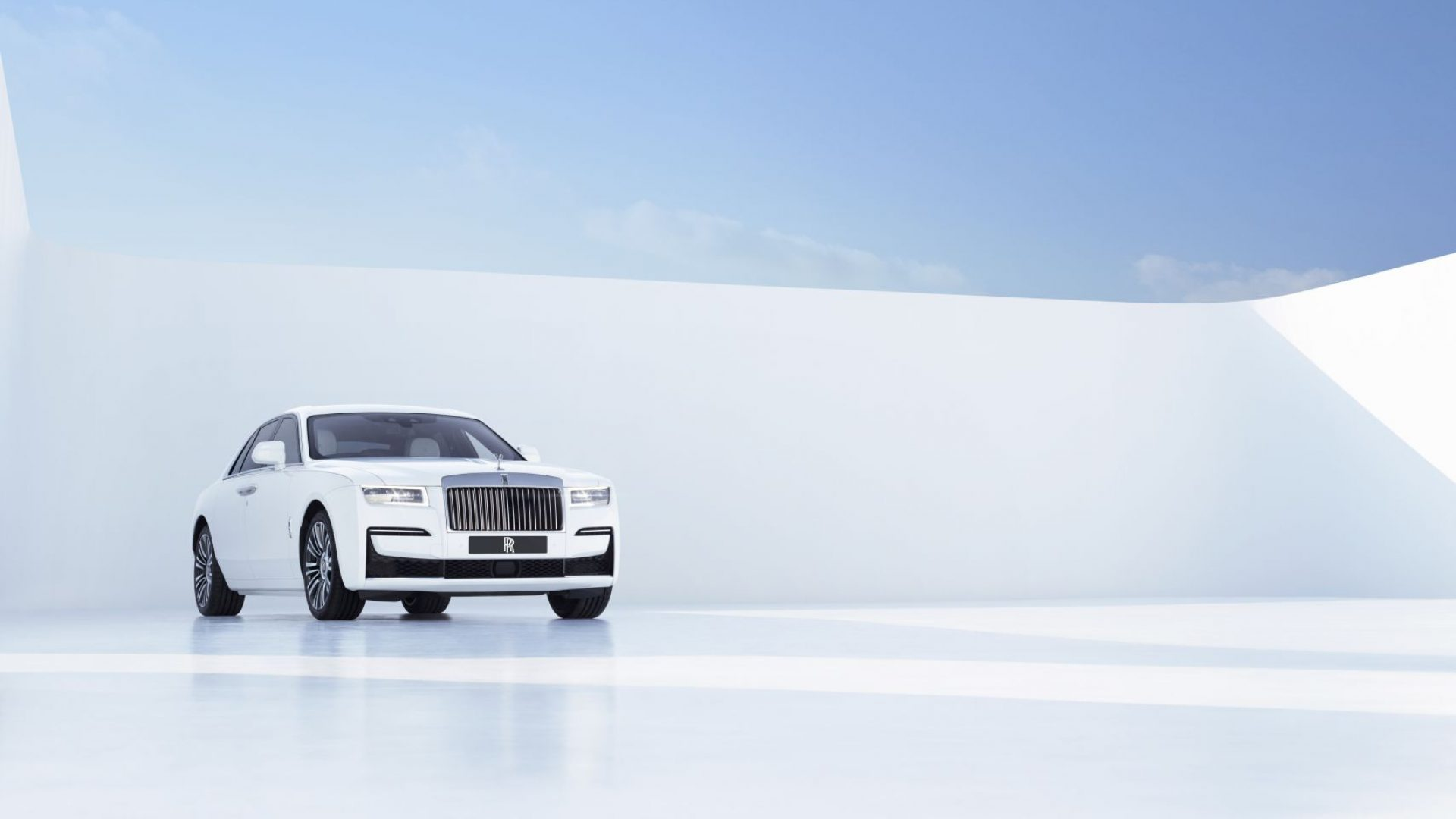 P90398175_highRes_the-new-rolls-royce-